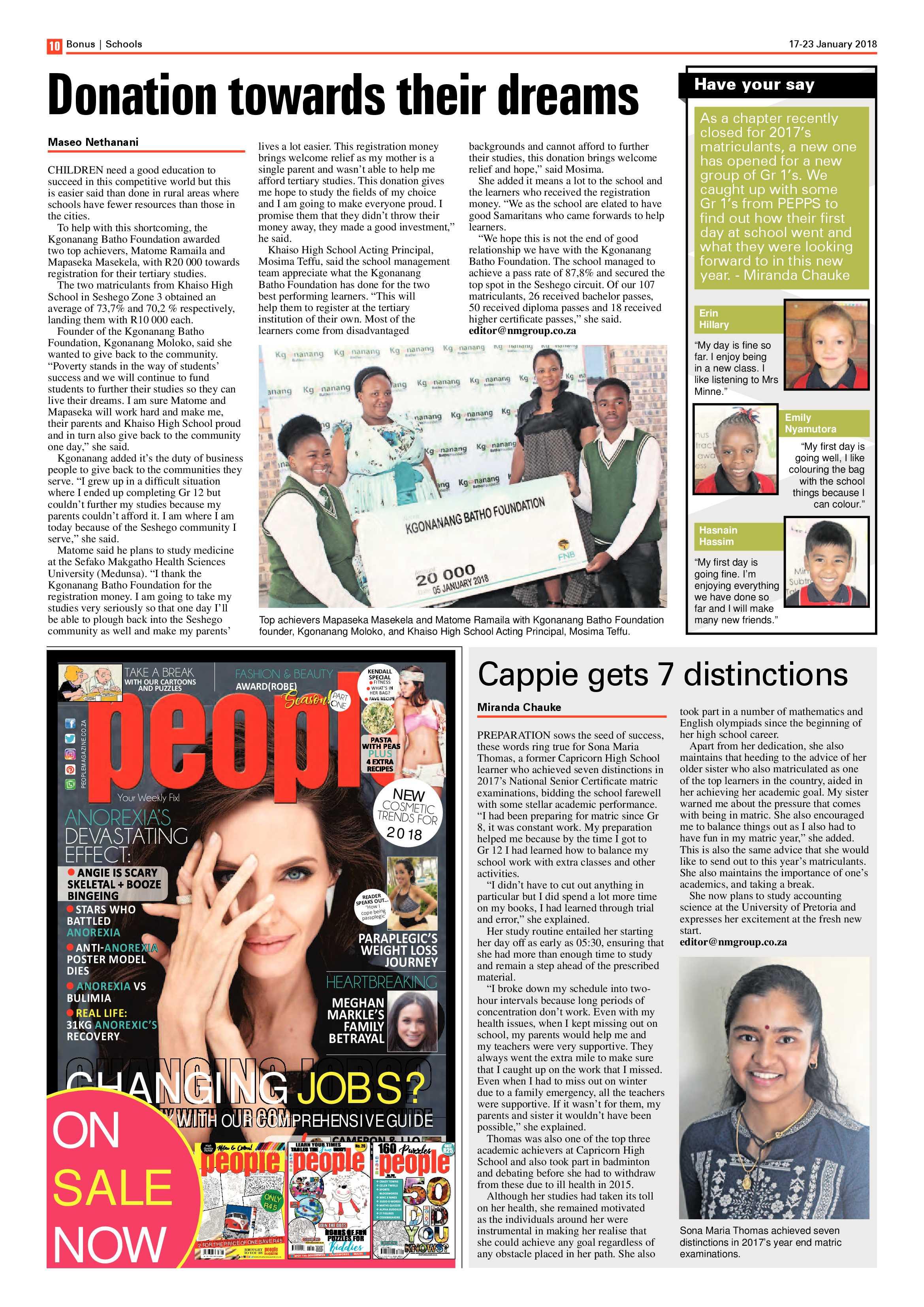 review-bonus-17-january-2018-epapers-page-10