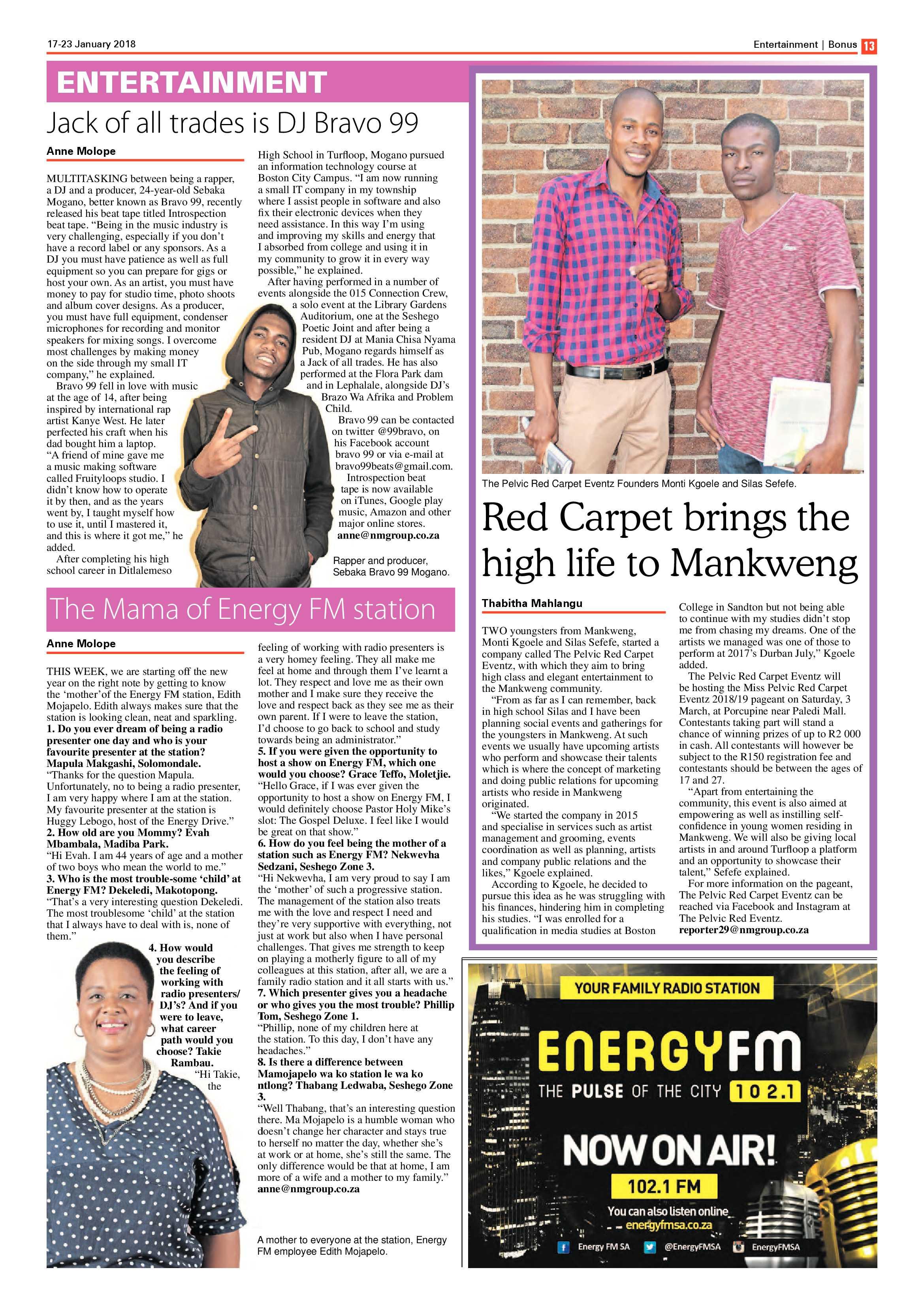 review-bonus-17-january-2018-epapers-page-13