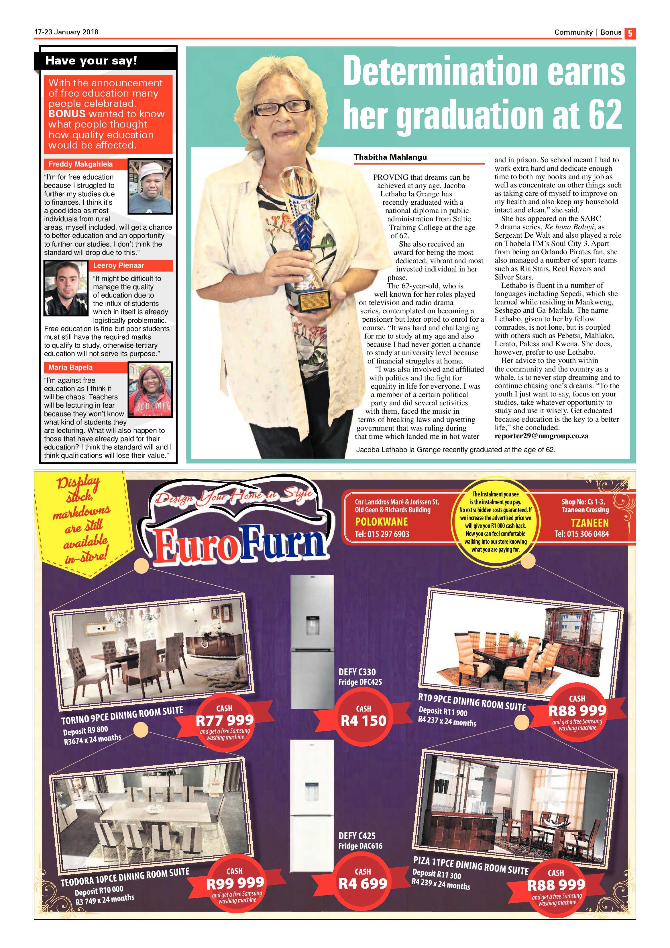 review-bonus-17-january-2018-epapers-page-5