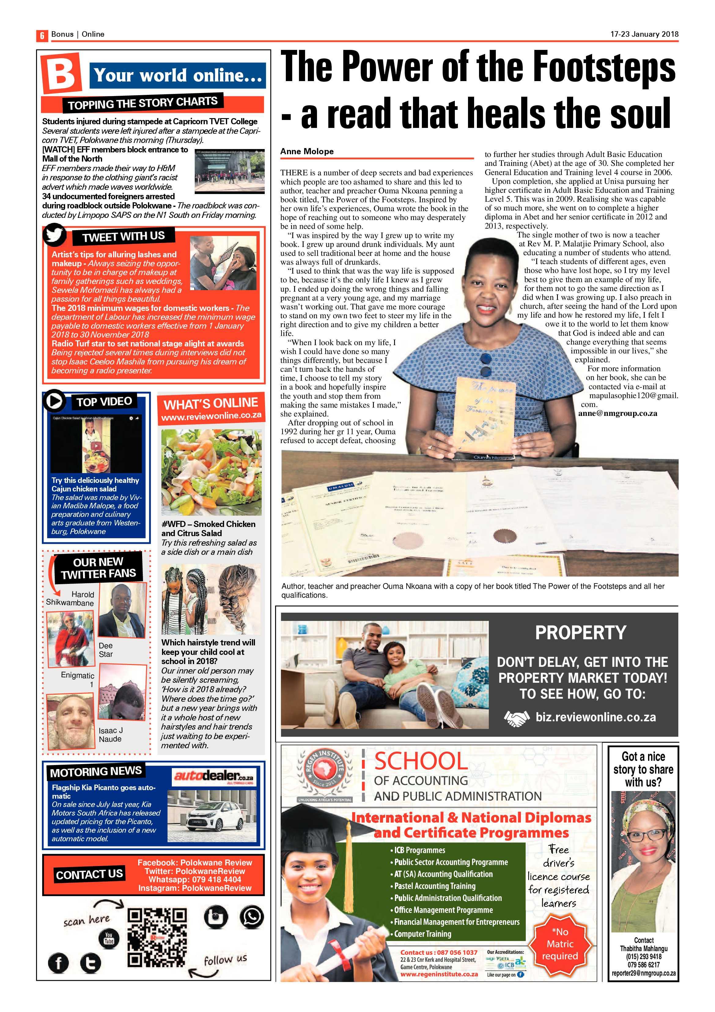 review-bonus-17-january-2018-epapers-page-6