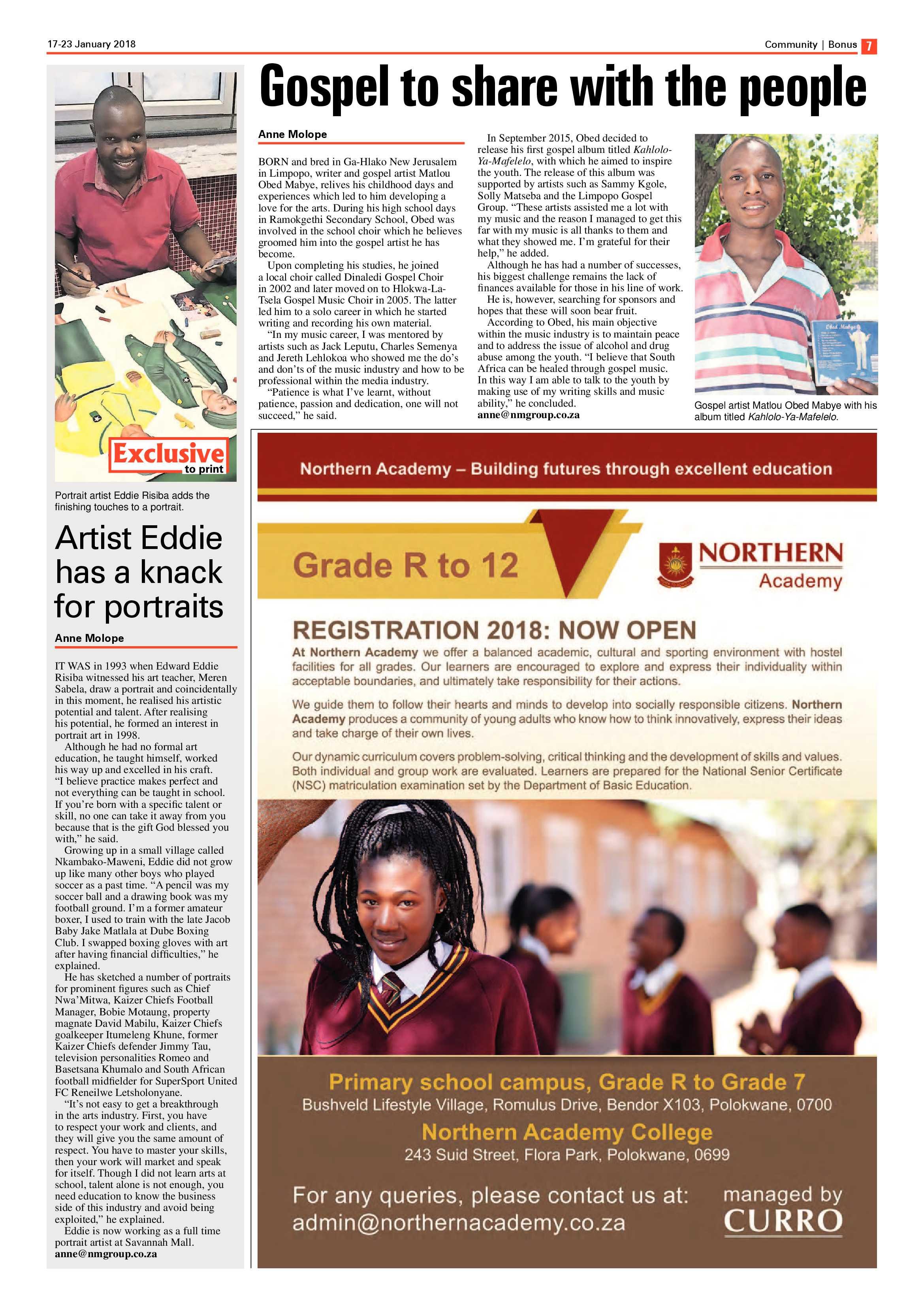 review-bonus-17-january-2018-epapers-page-7