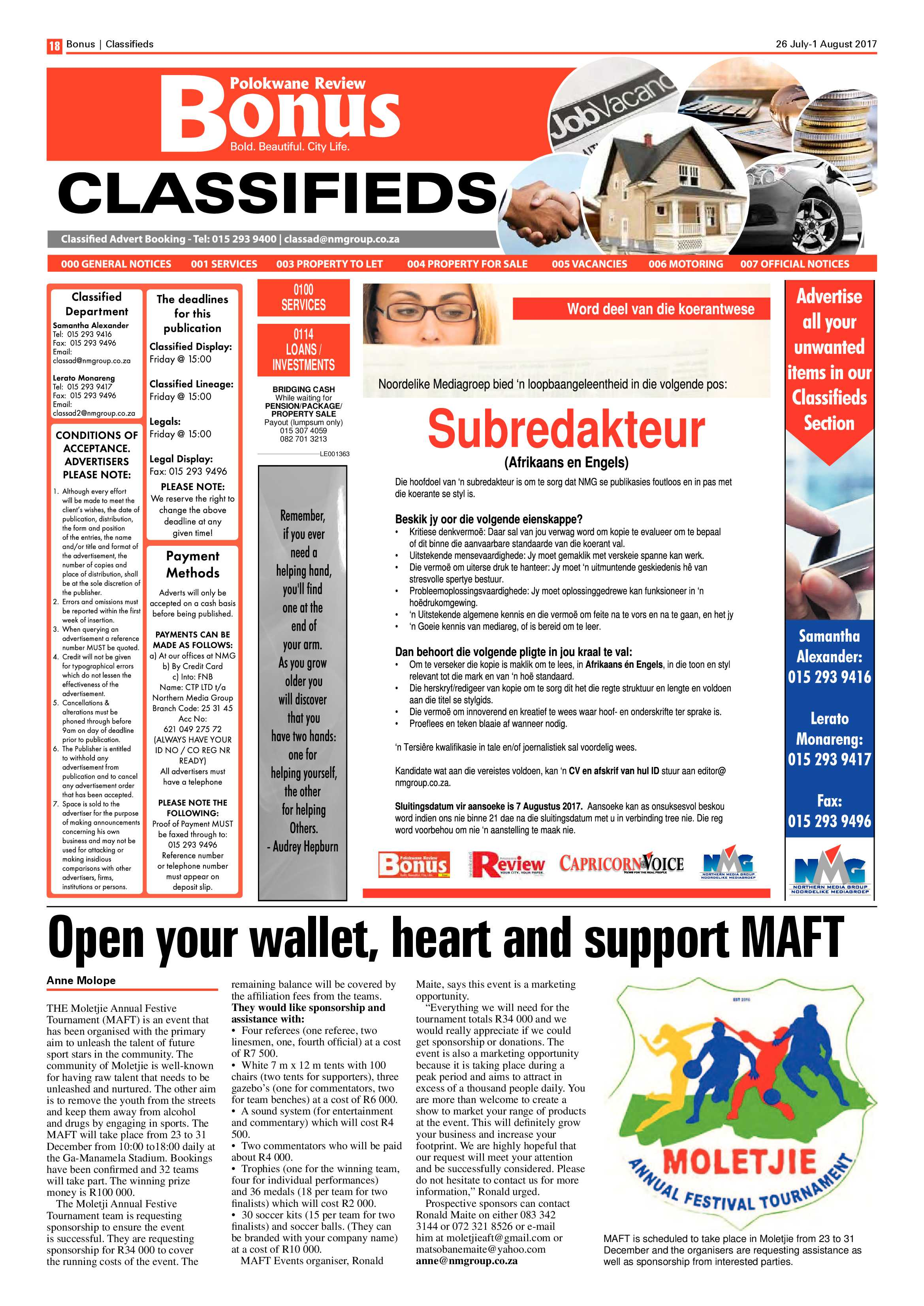 bonus-review-26-july-2017-epapers-page-18