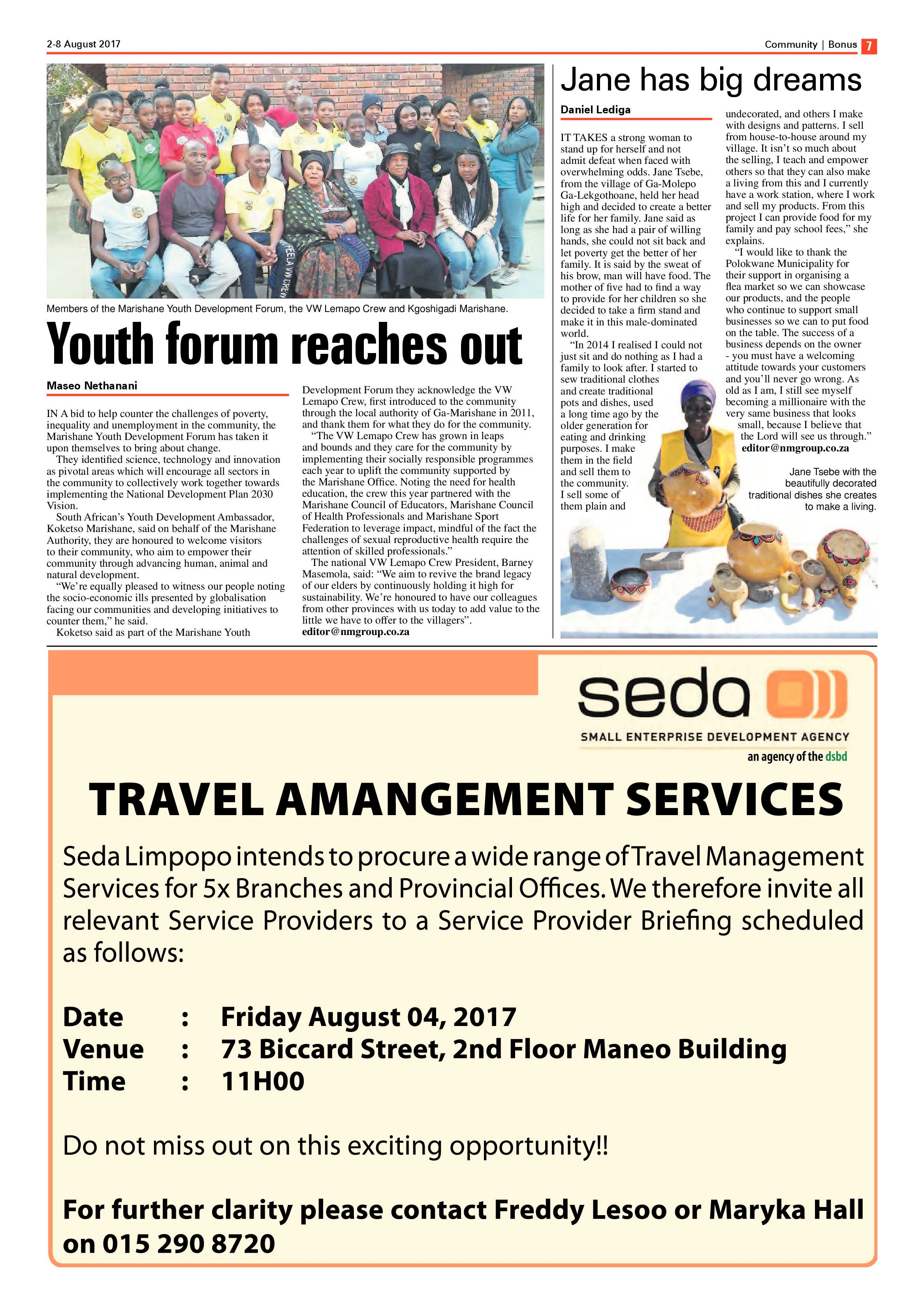 bonus-review-2-august-2017-epapers-page-7