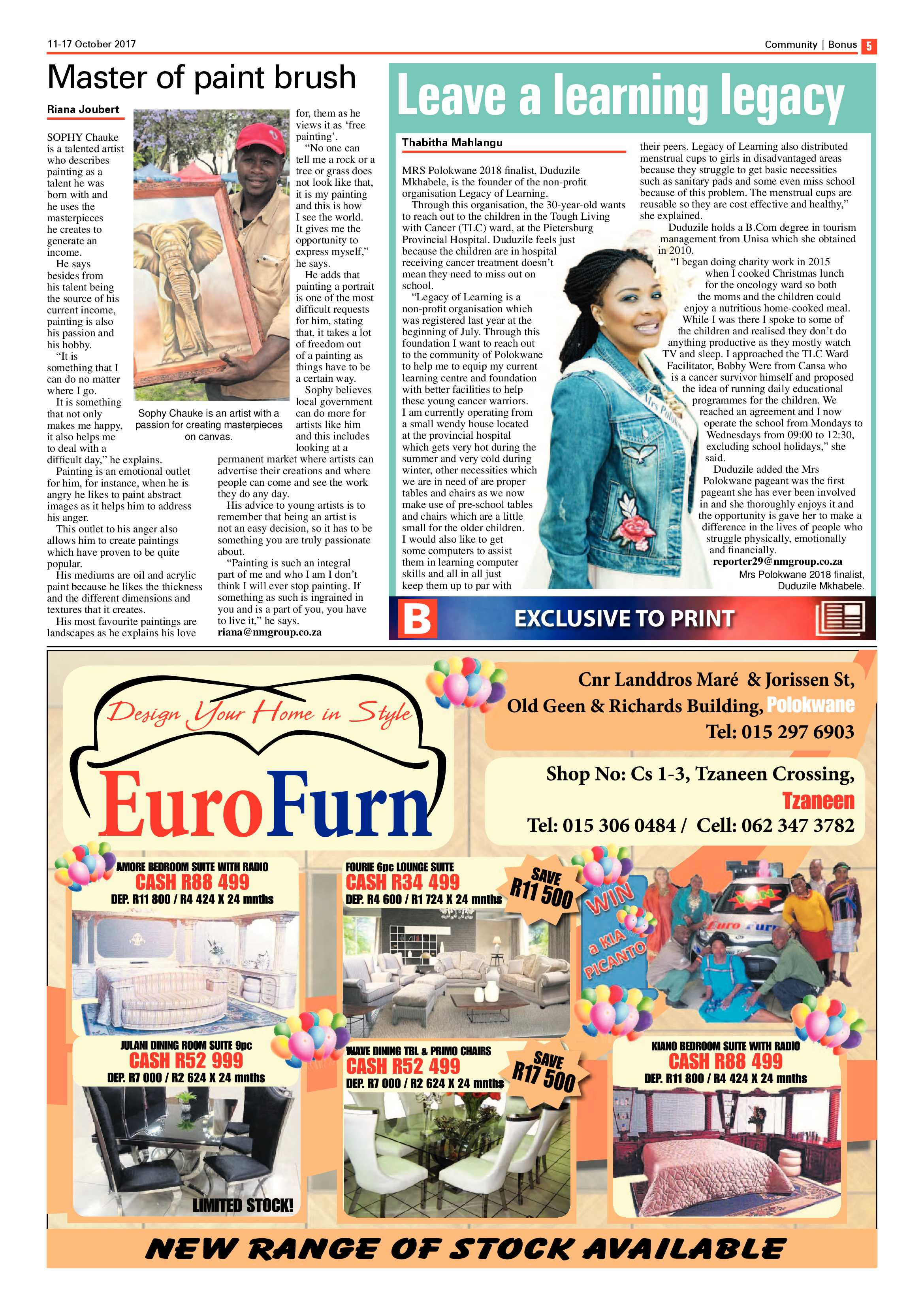 review-bonus-11-october-2017-epapers-page-5