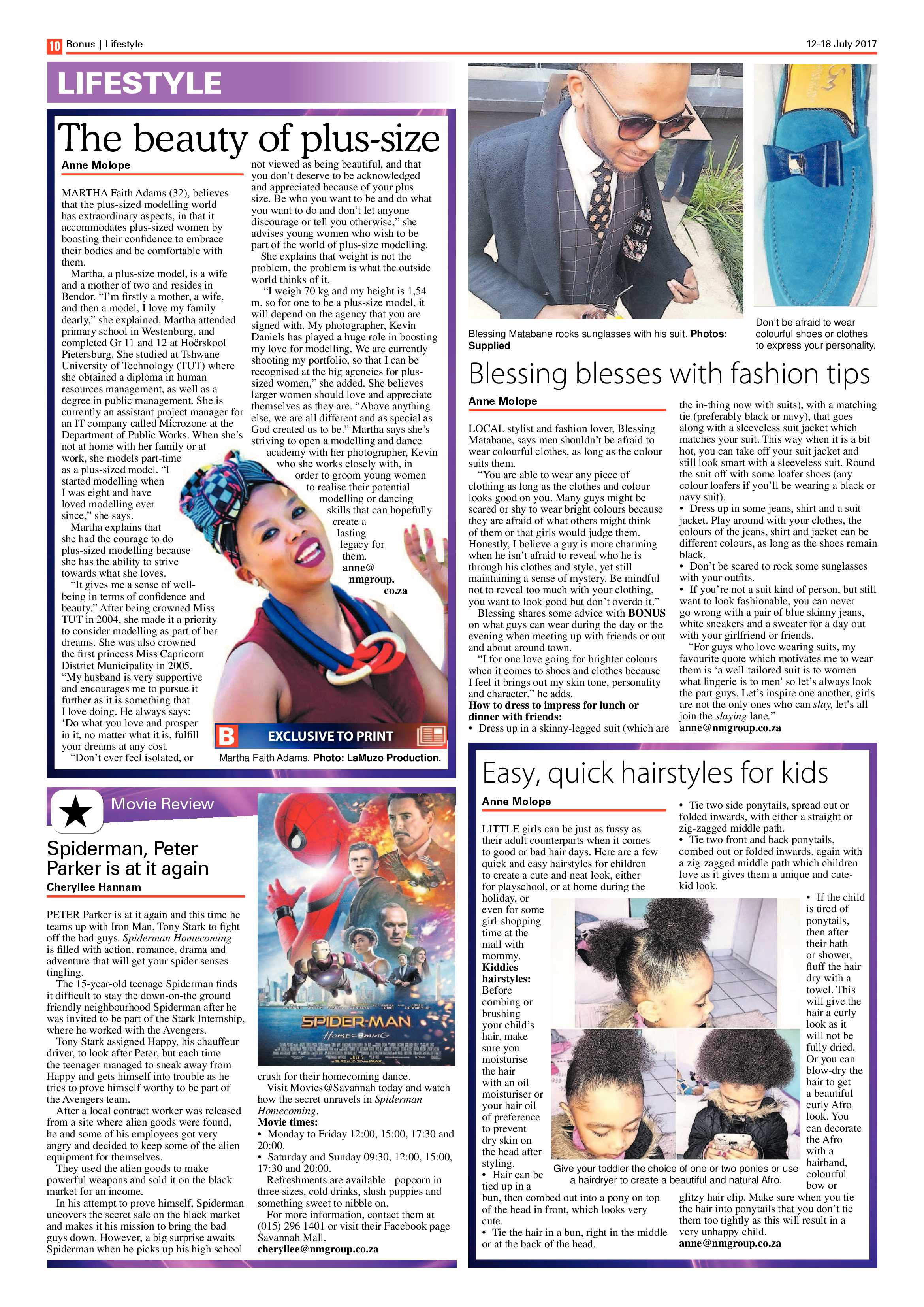 review-bonus-12-july-2017-epapers-page-10