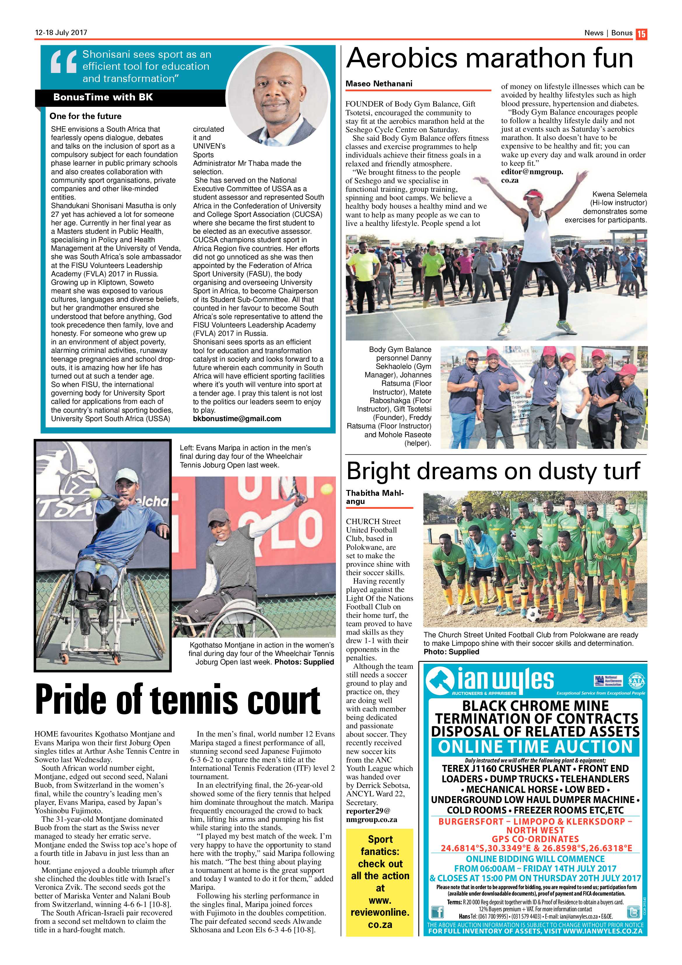 review-bonus-12-july-2017-epapers-page-15