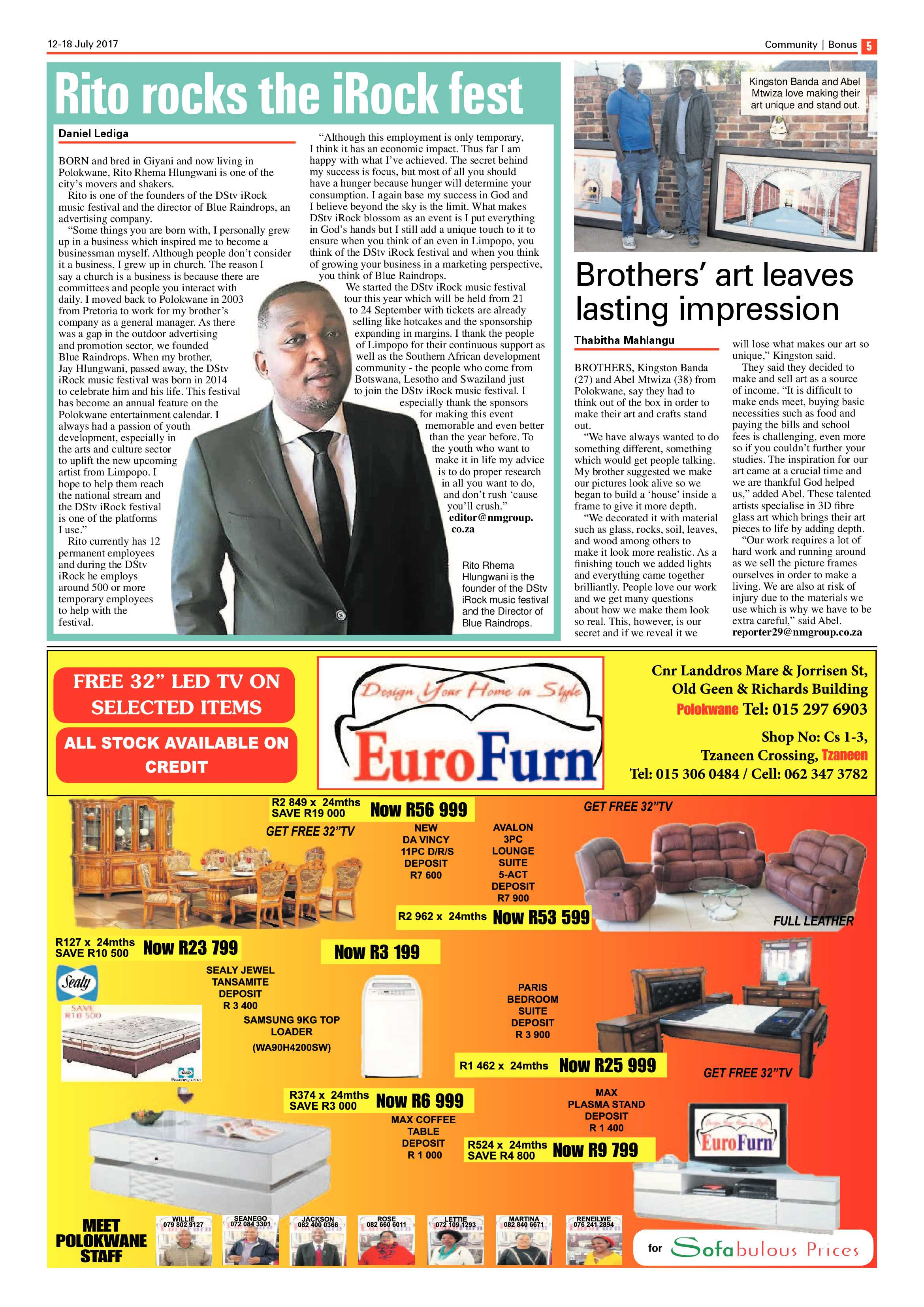 review-bonus-12-july-2017-epapers-page-5