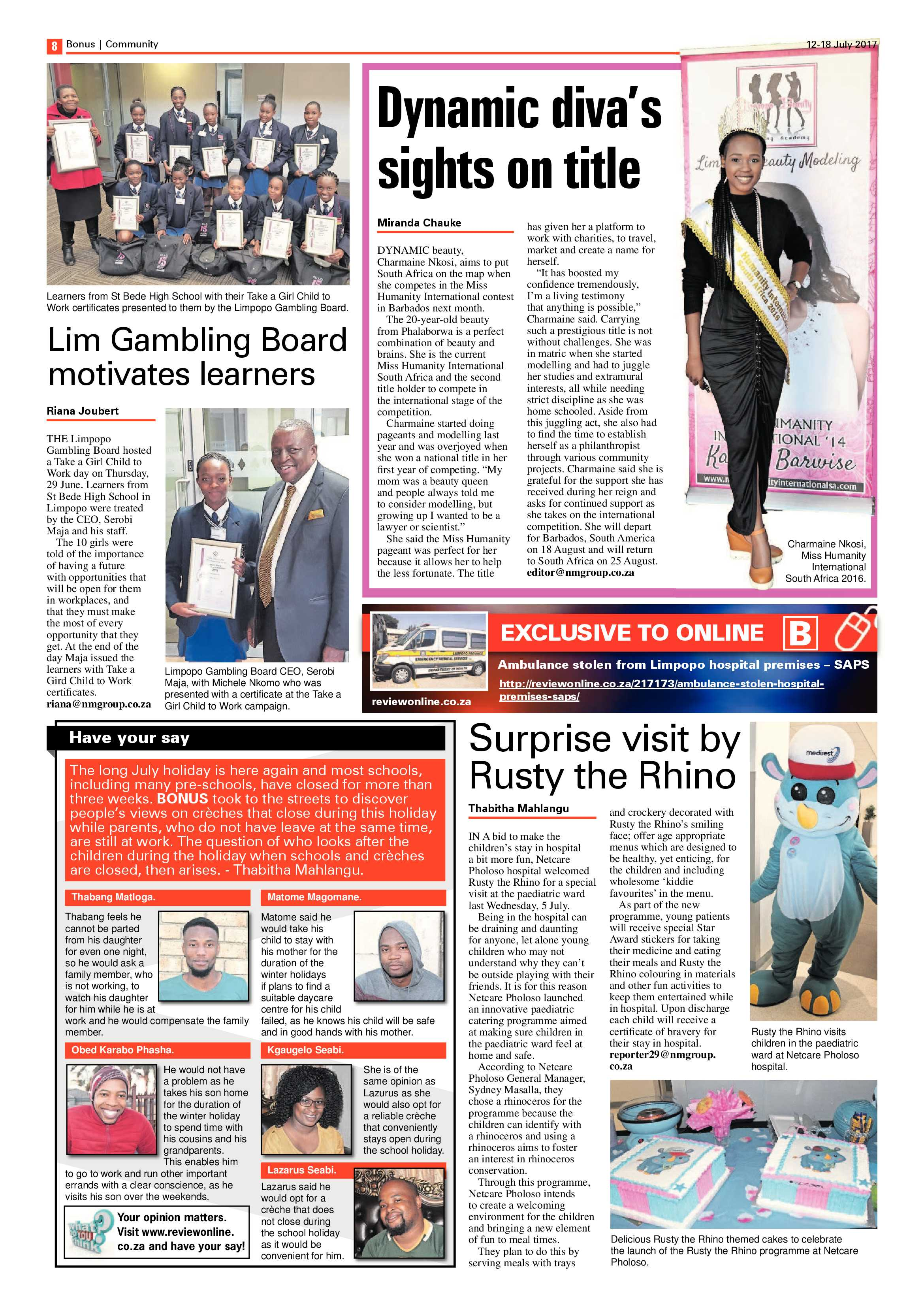 review-bonus-12-july-2017-epapers-page-8