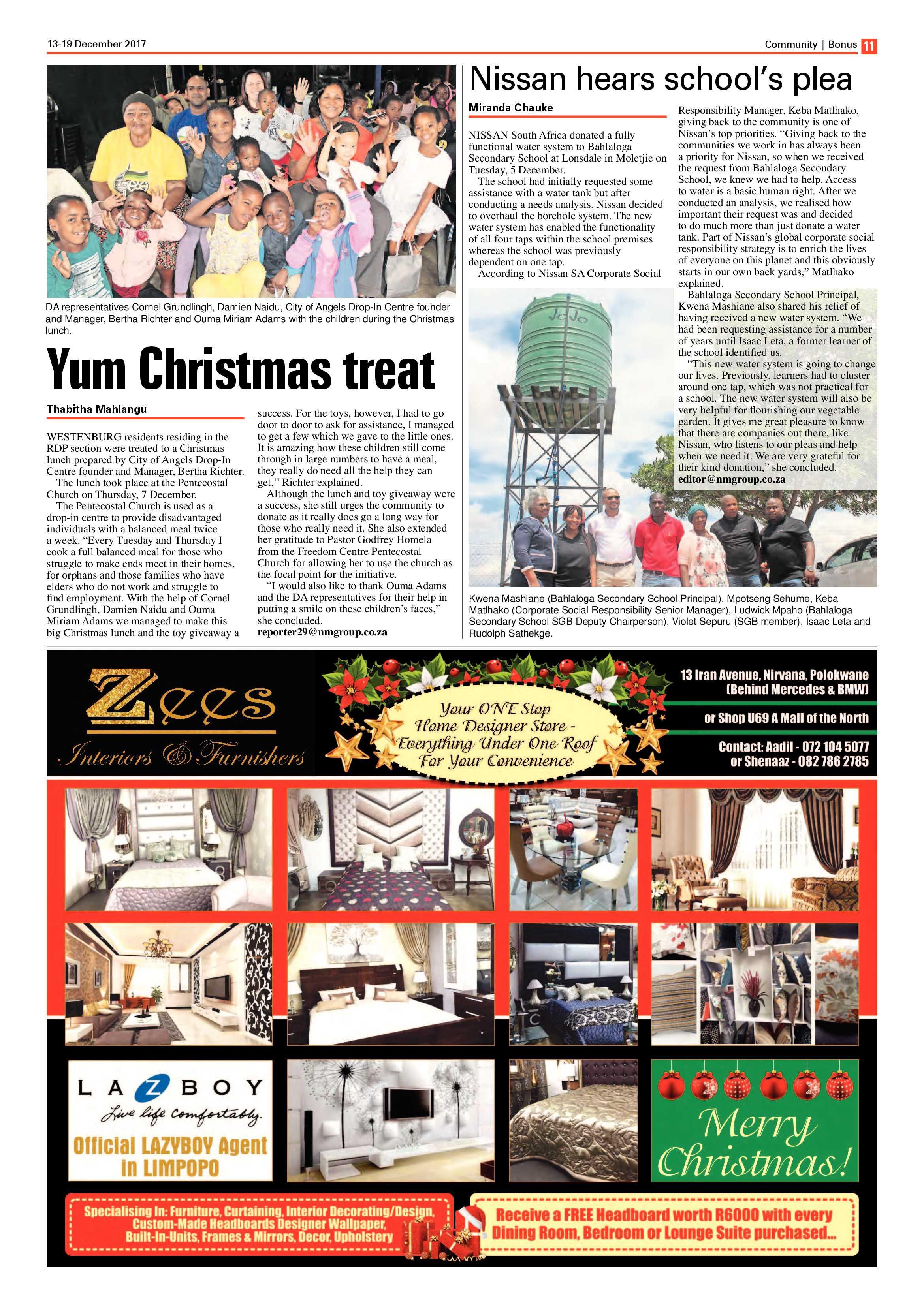 review-bonus-13-december-2017-epapers-page-11