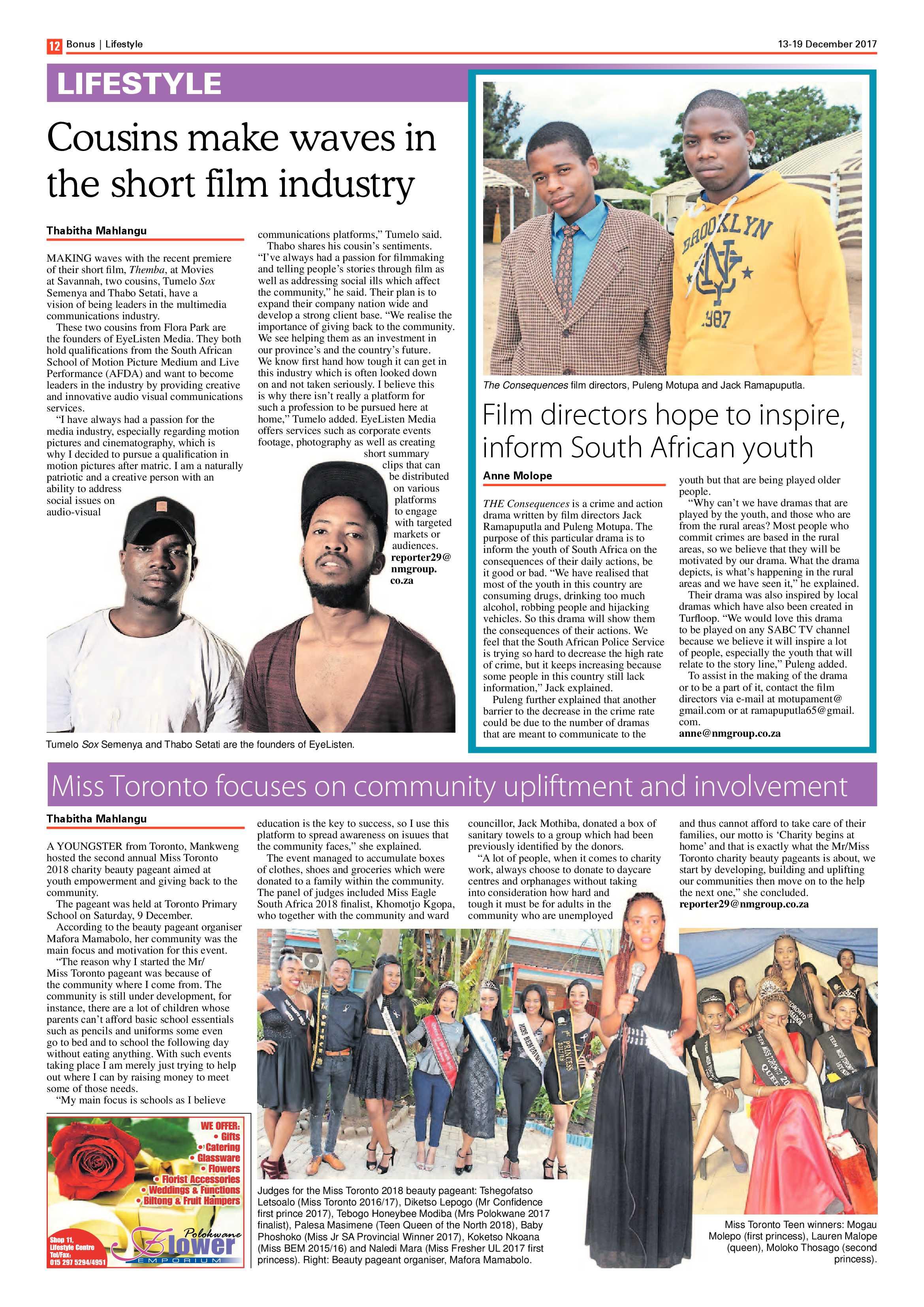 review-bonus-13-december-2017-epapers-page-12