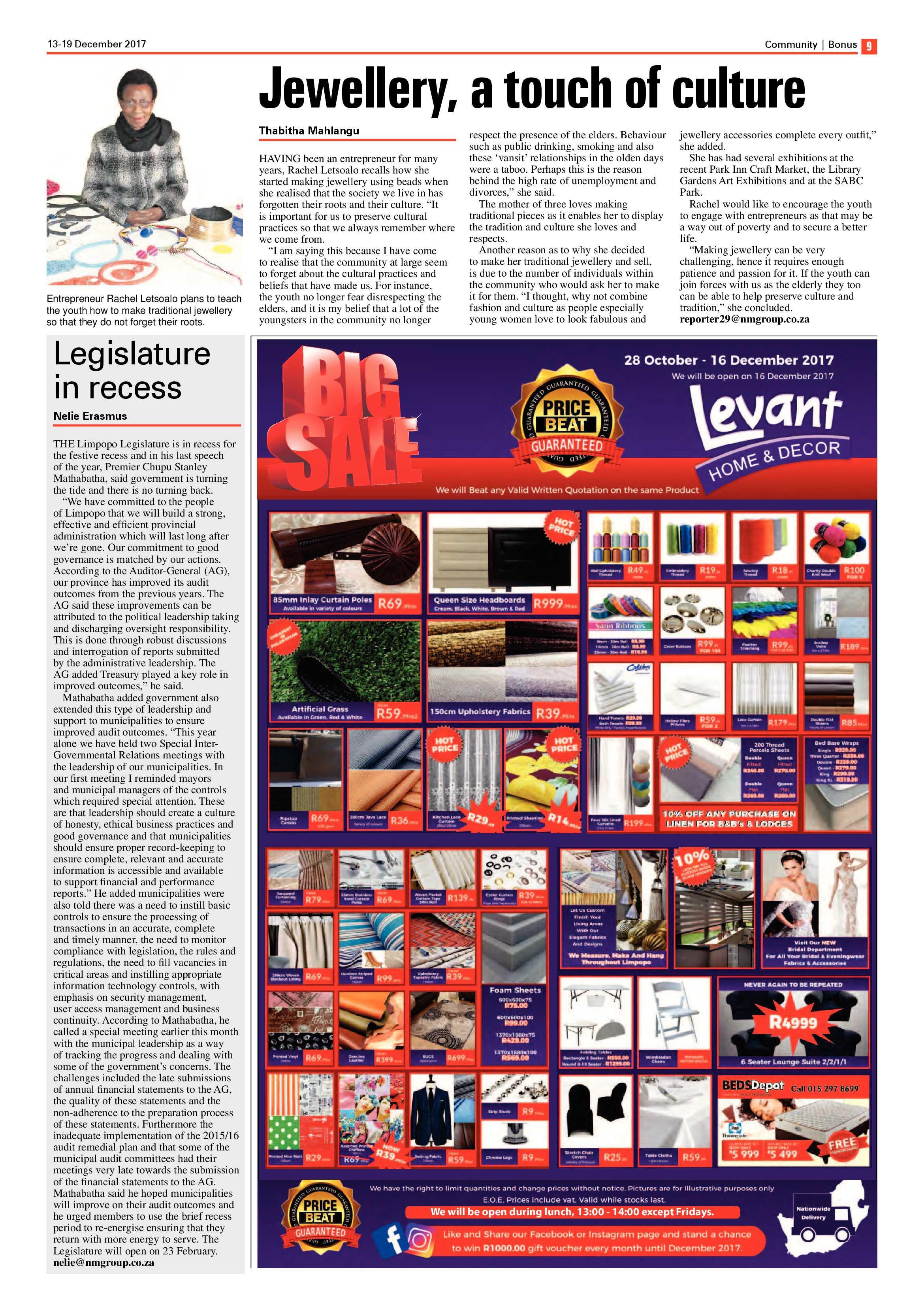 review-bonus-13-december-2017-epapers-page-9