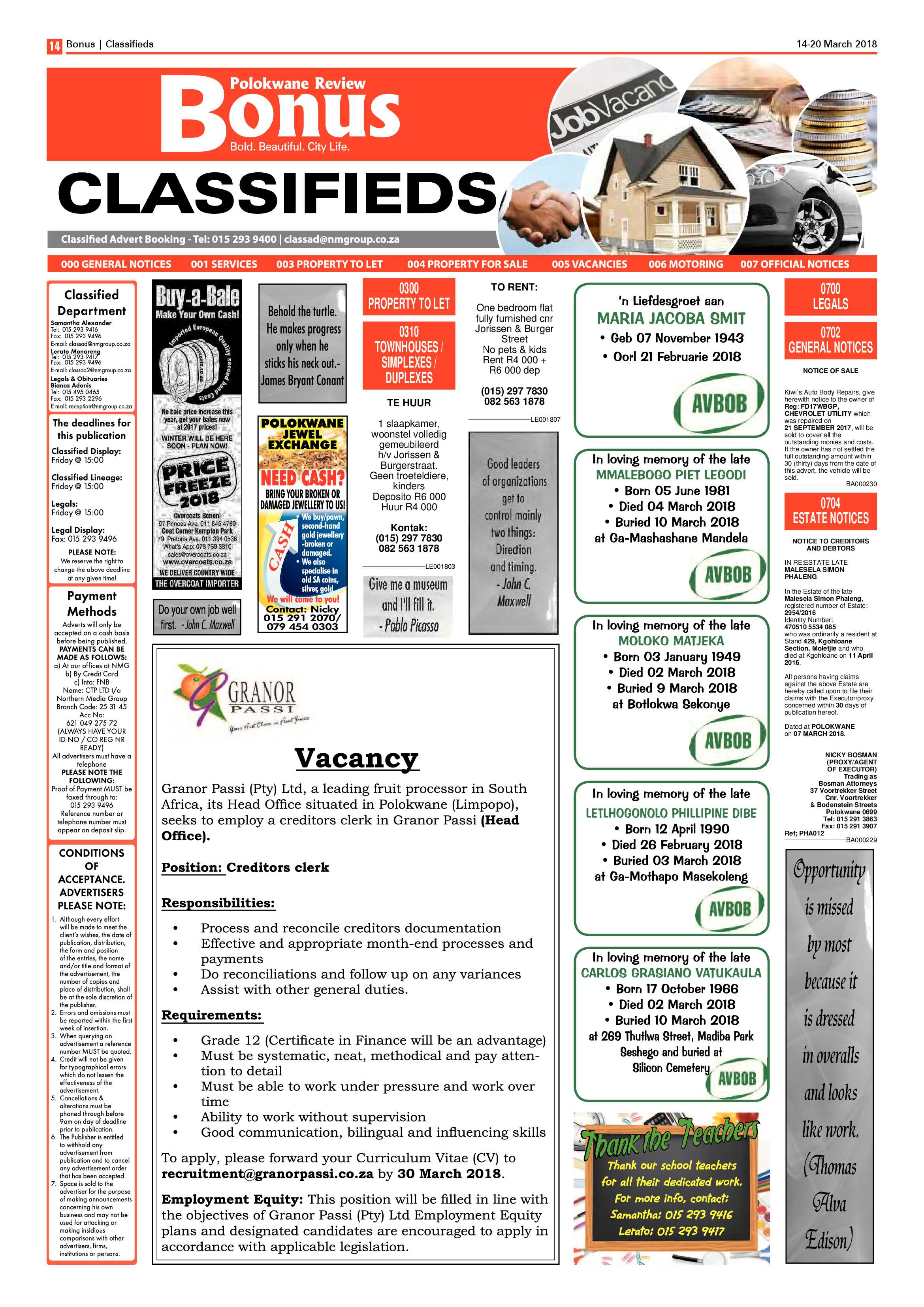 review-bonus-14-march-2018-epapers-page-14