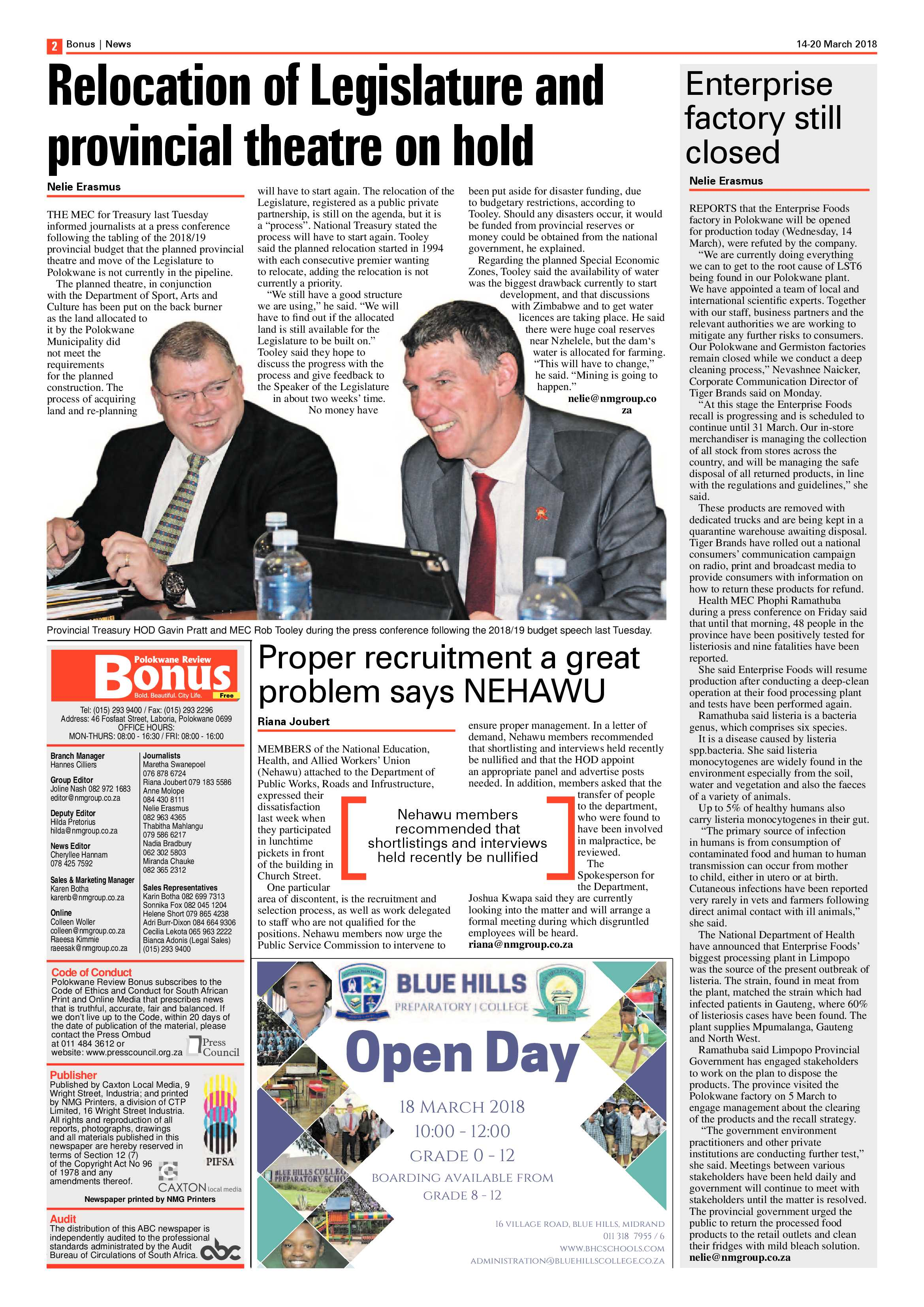 review-bonus-14-march-2018-epapers-page-2