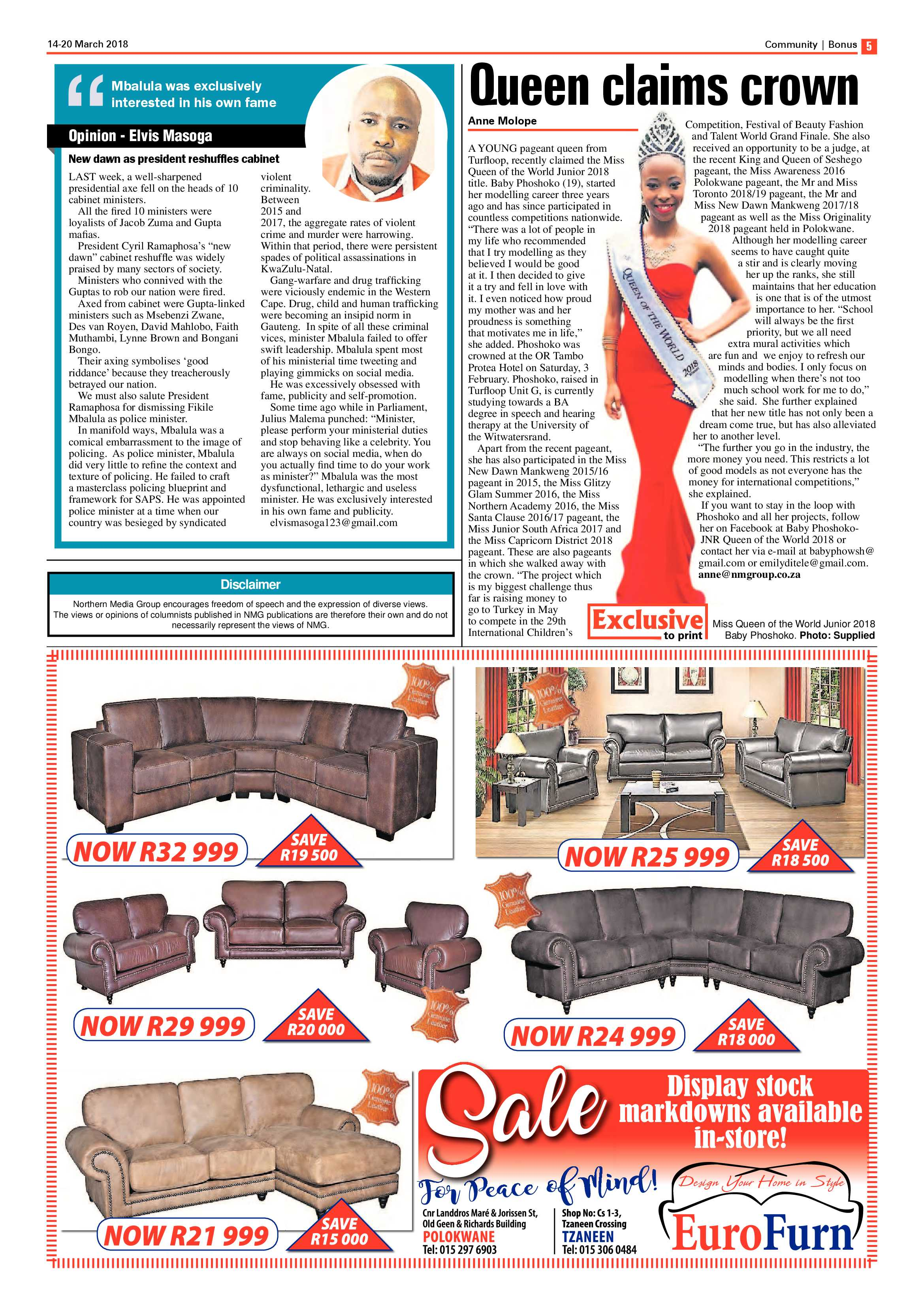 review-bonus-14-march-2018-epapers-page-5
