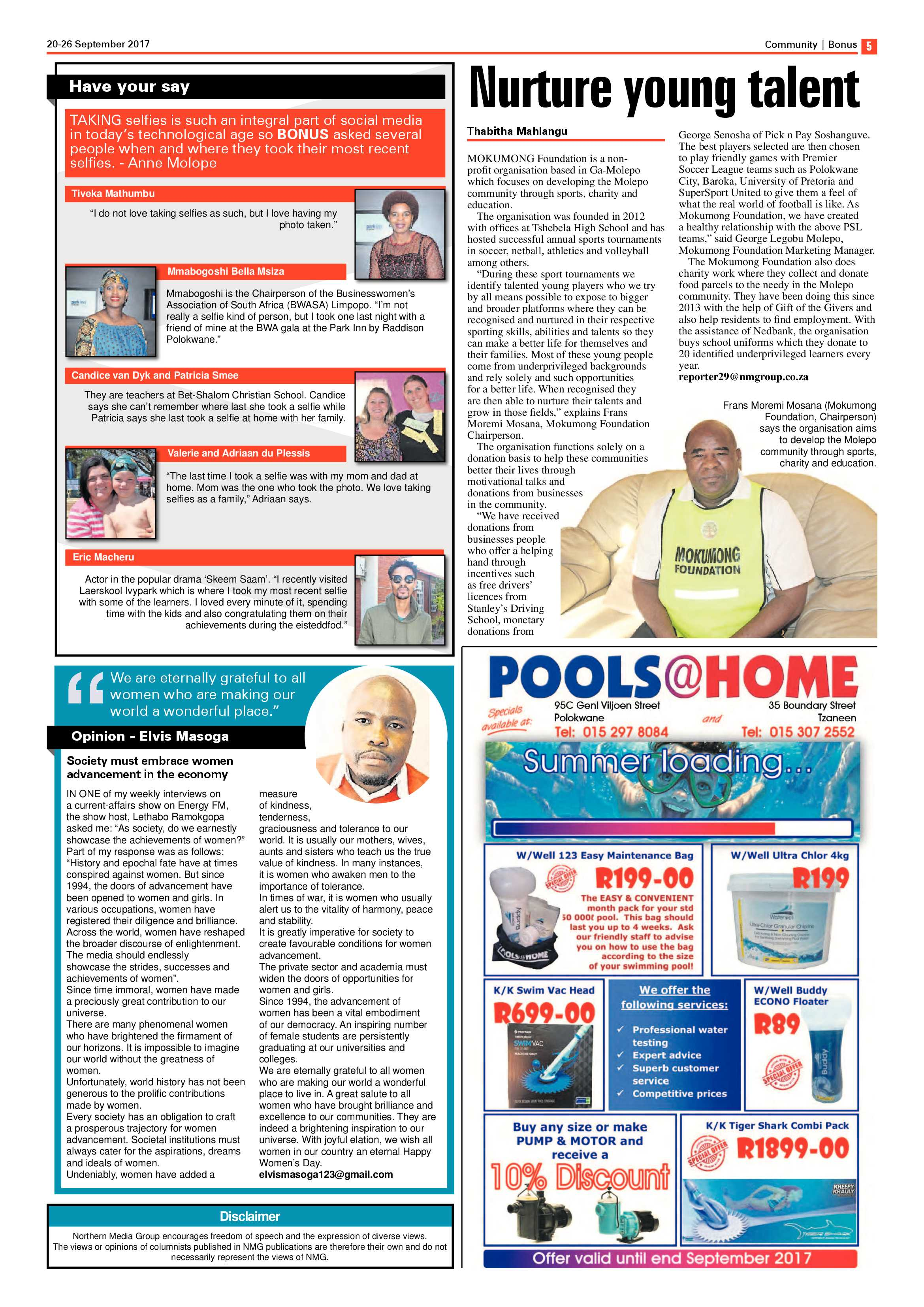 review-bonus-20-september-2017-epapers-page-5