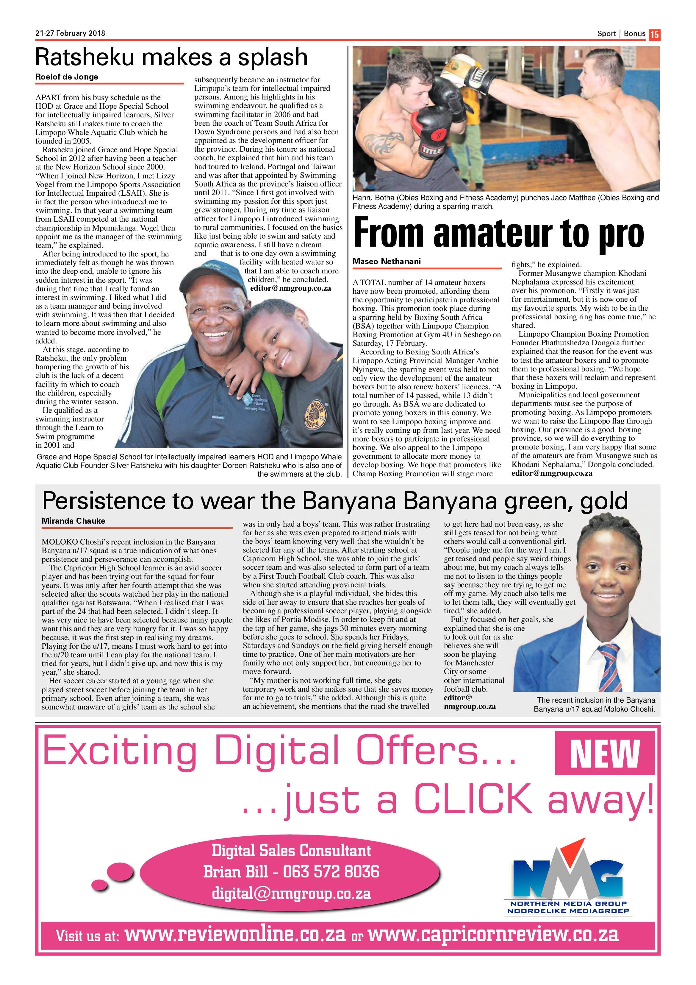 review-bonus-21-february-2018-epapers-page-15