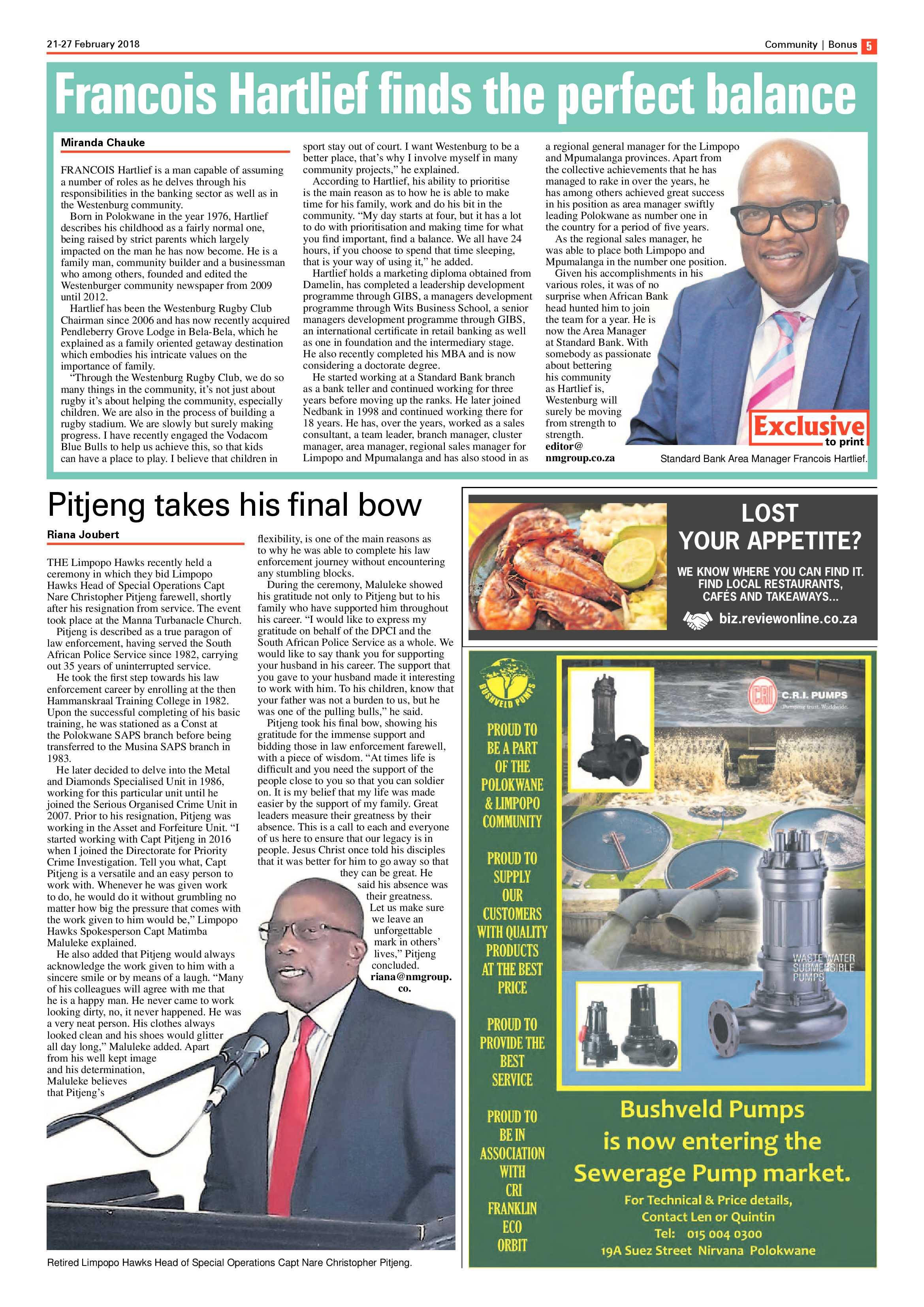 review-bonus-21-february-2018-epapers-page-5