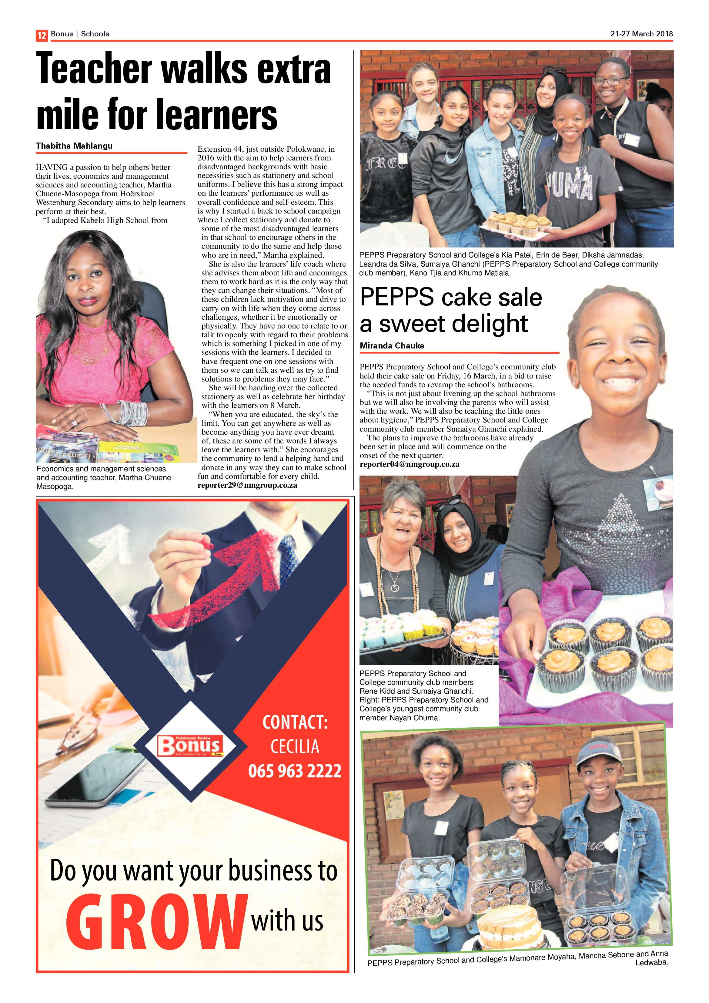 review-bonus-21-march-2018-epapers-page-12