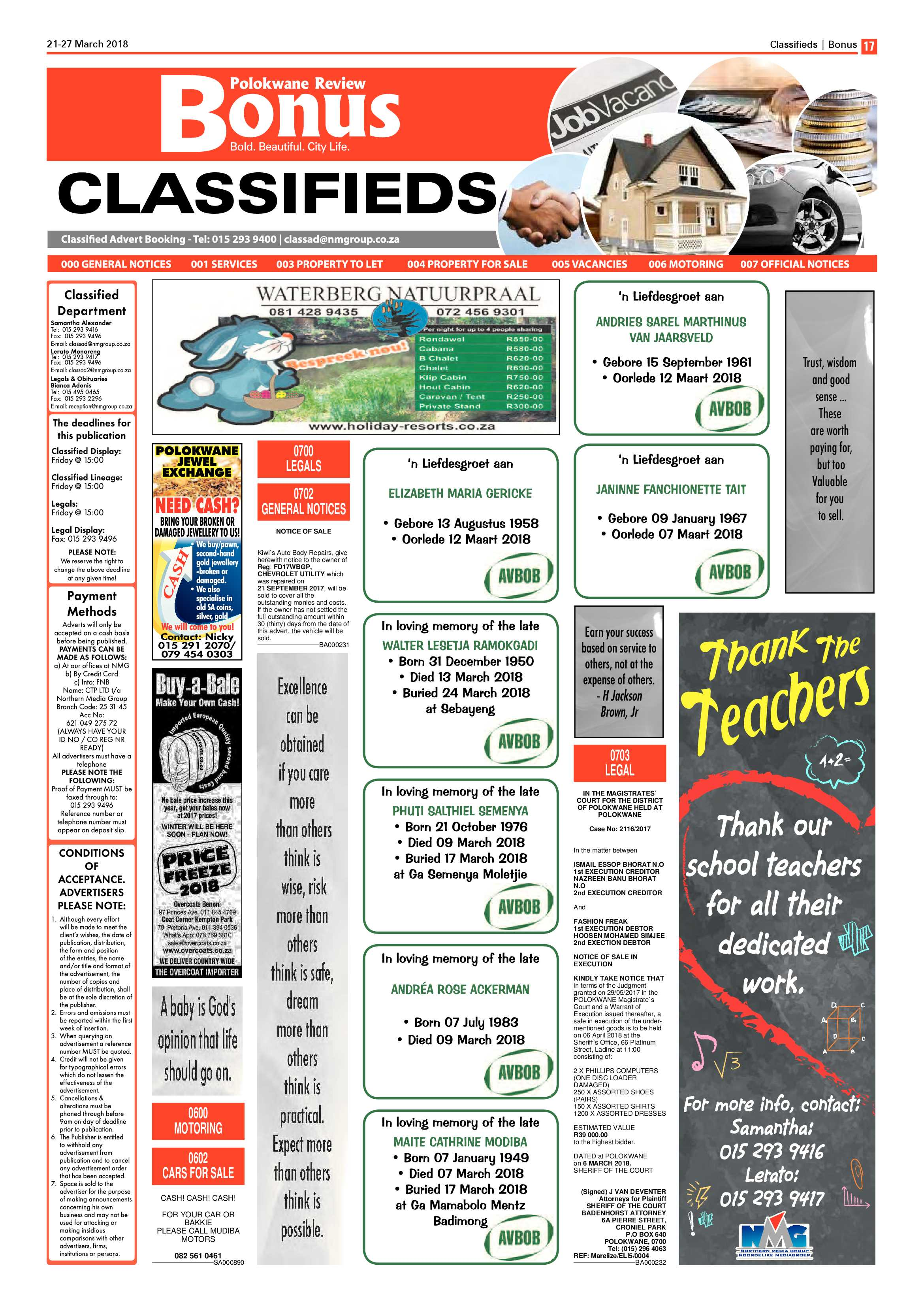 review-bonus-21-march-2018-epapers-page-17