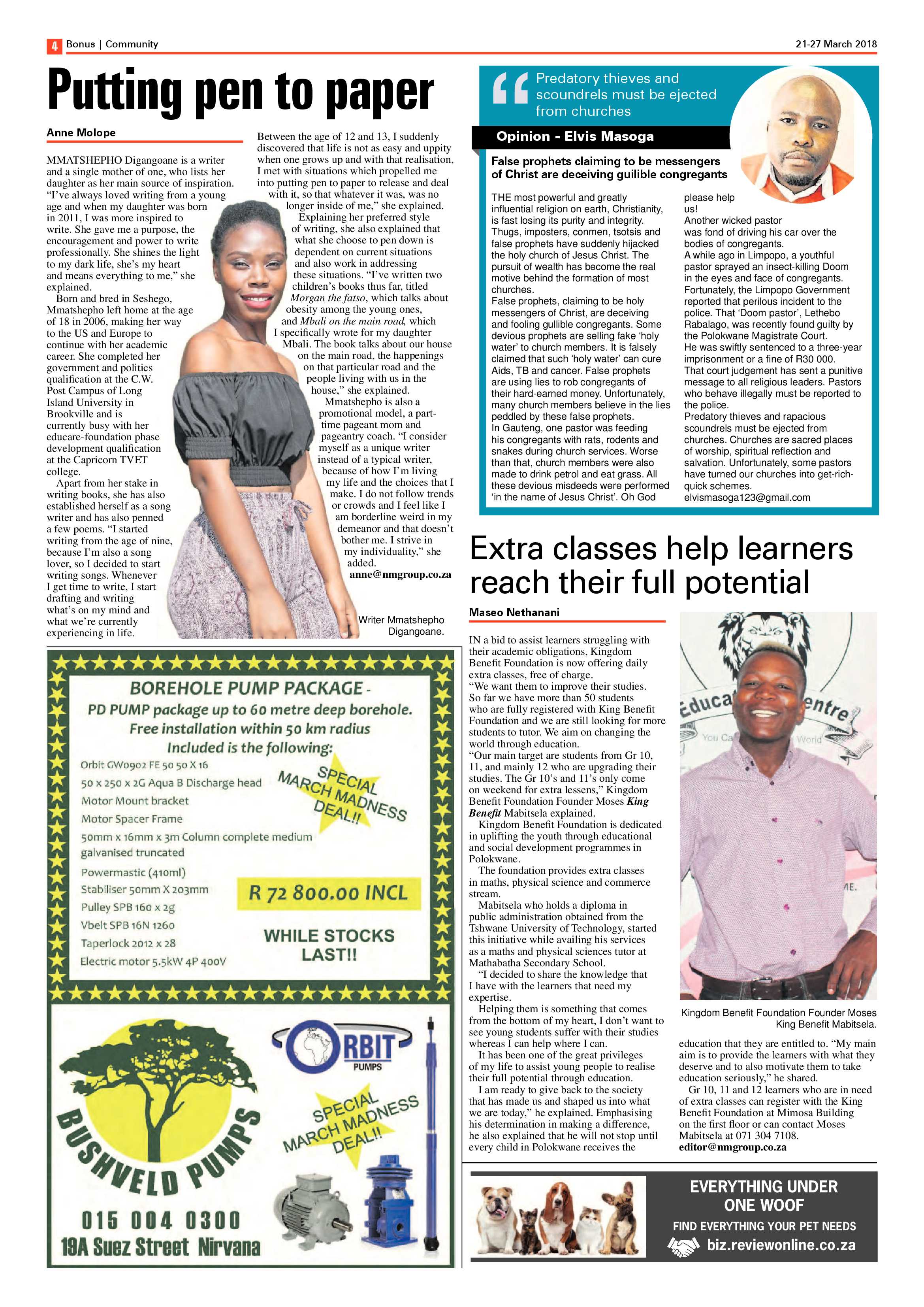 review-bonus-21-march-2018-epapers-page-4