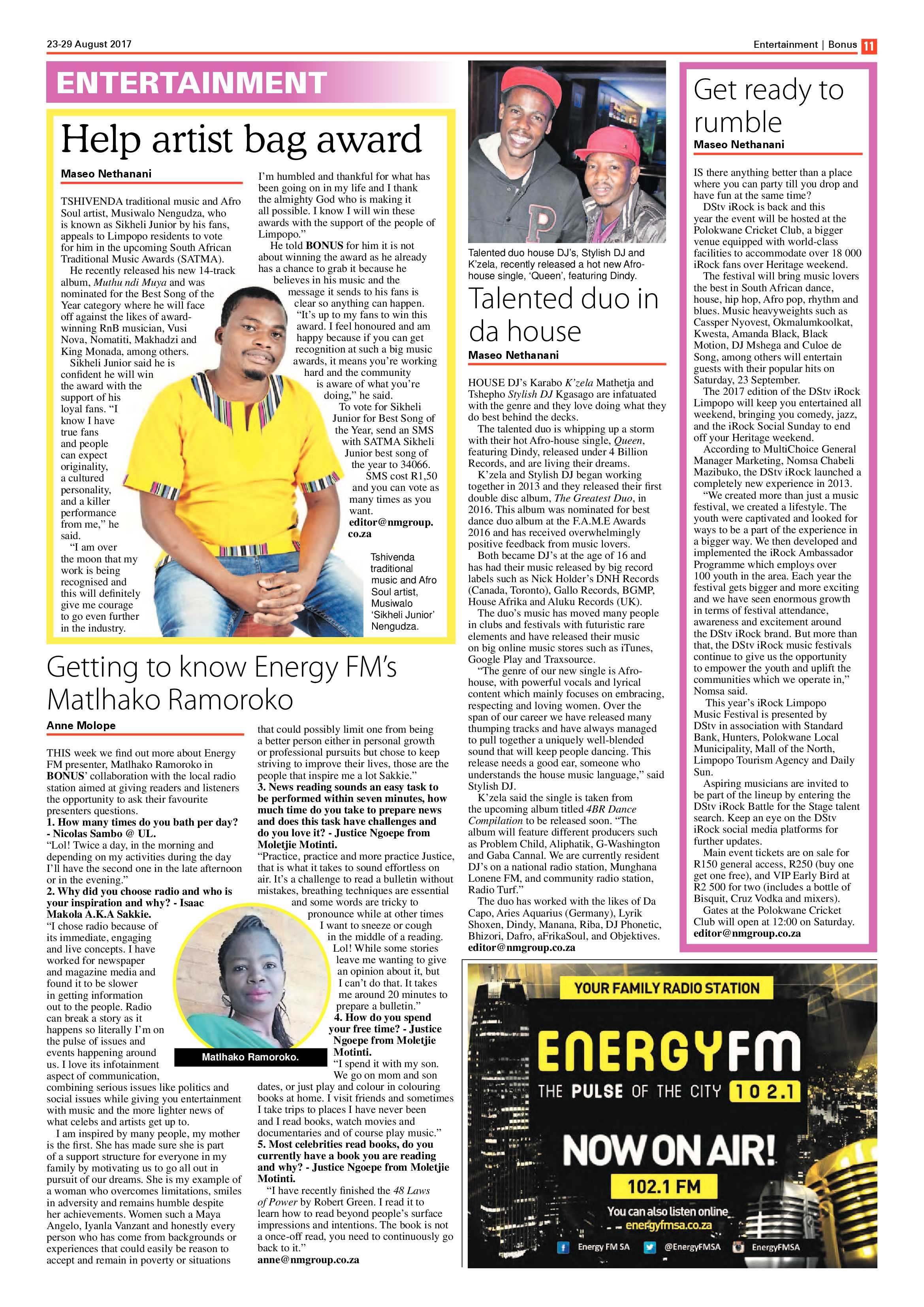 review-bonus-23-august-2017-epapers-page-11