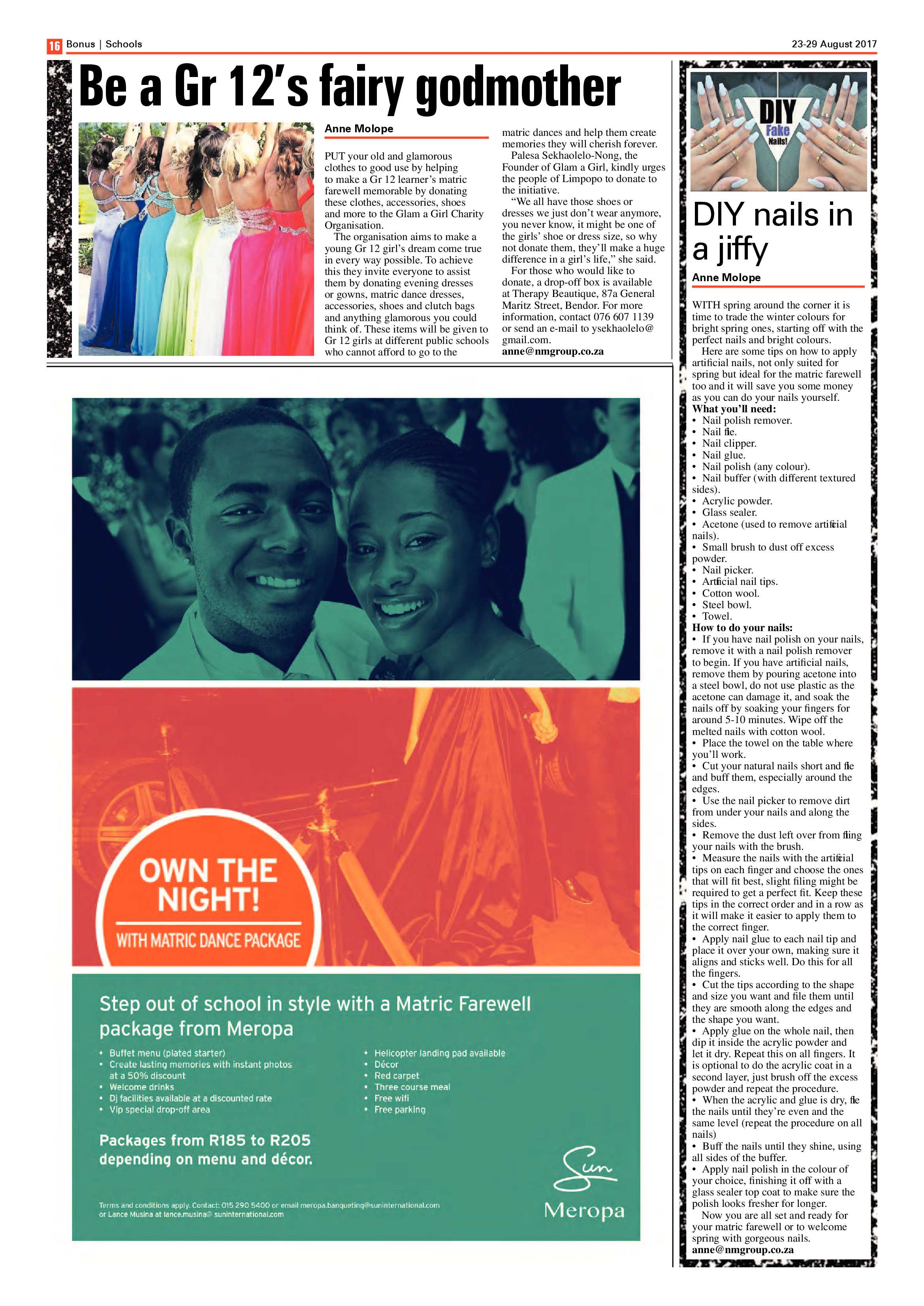 review-bonus-23-august-2017-epapers-page-16