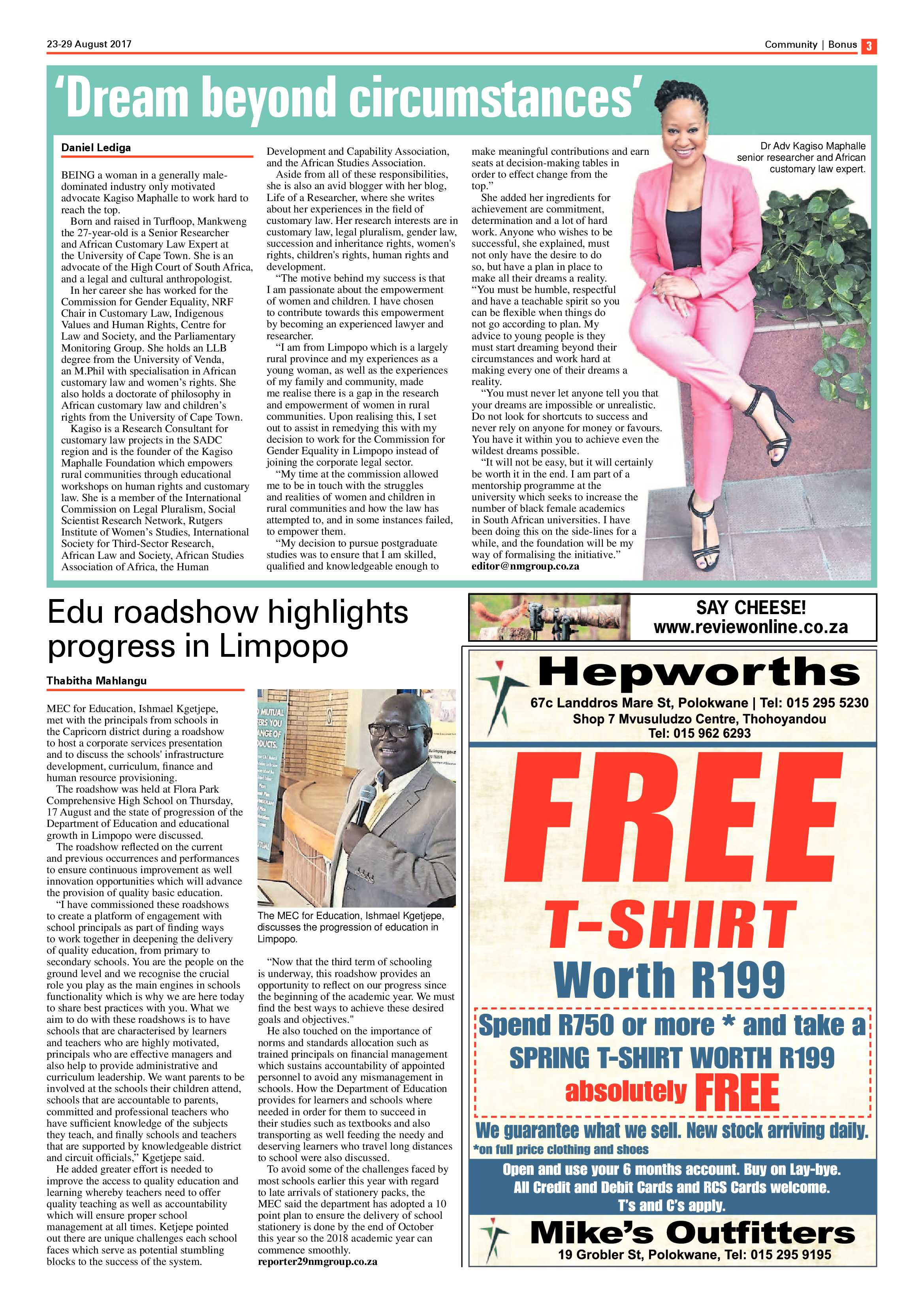 review-bonus-23-august-2017-epapers-page-3