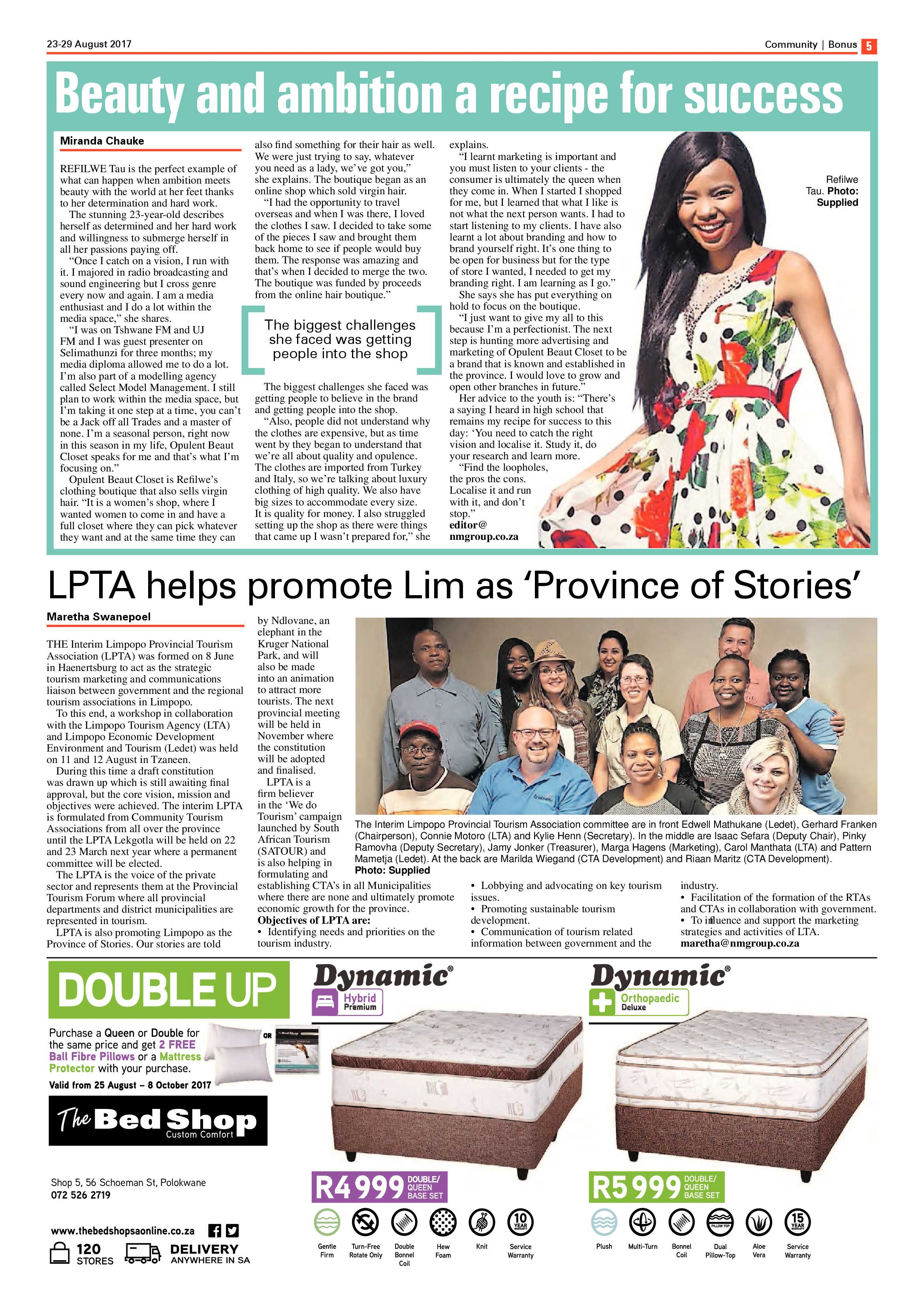 review-bonus-23-august-2017-epapers-page-5