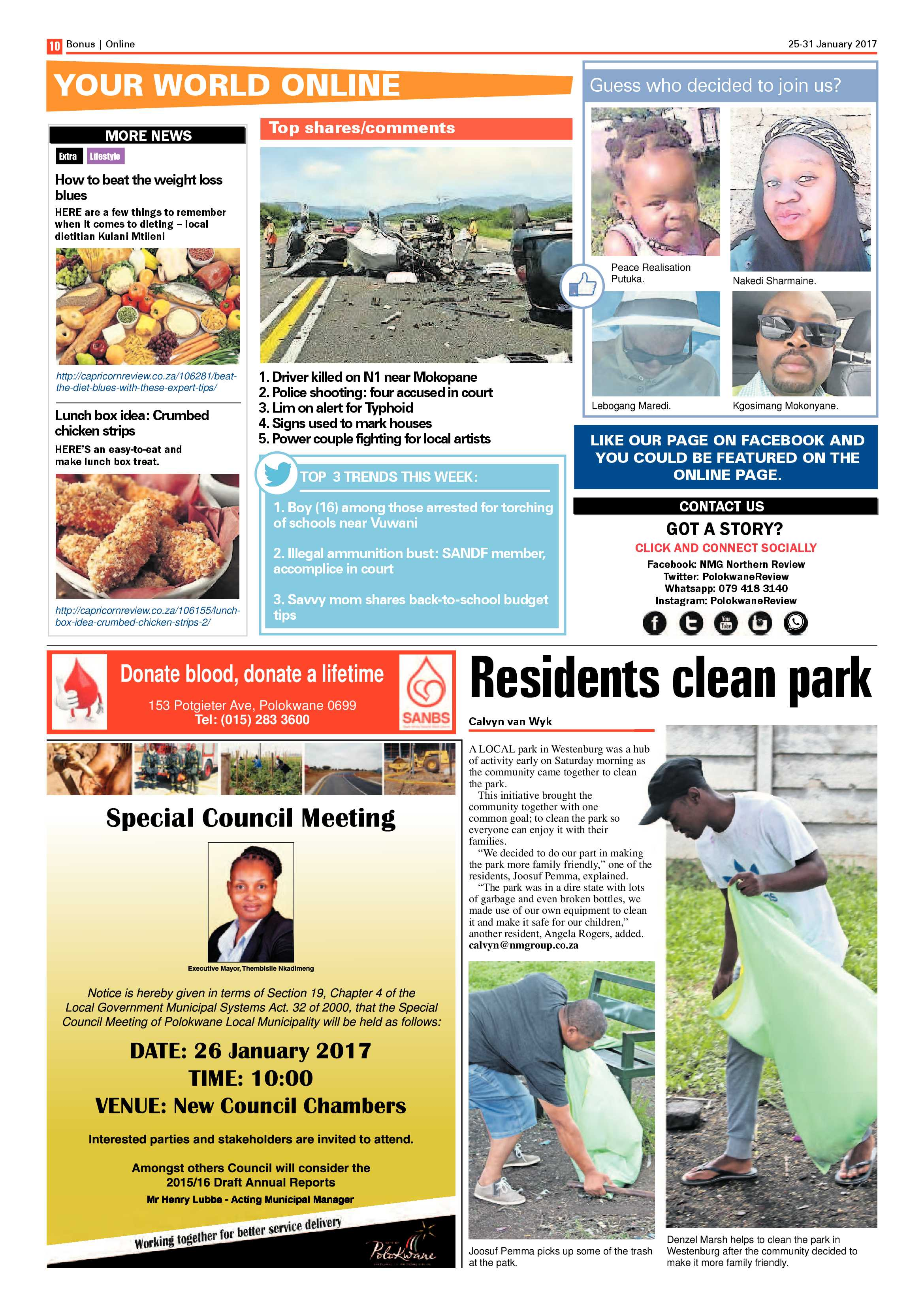 review-bonus-25-january-2017-epapers-page-10