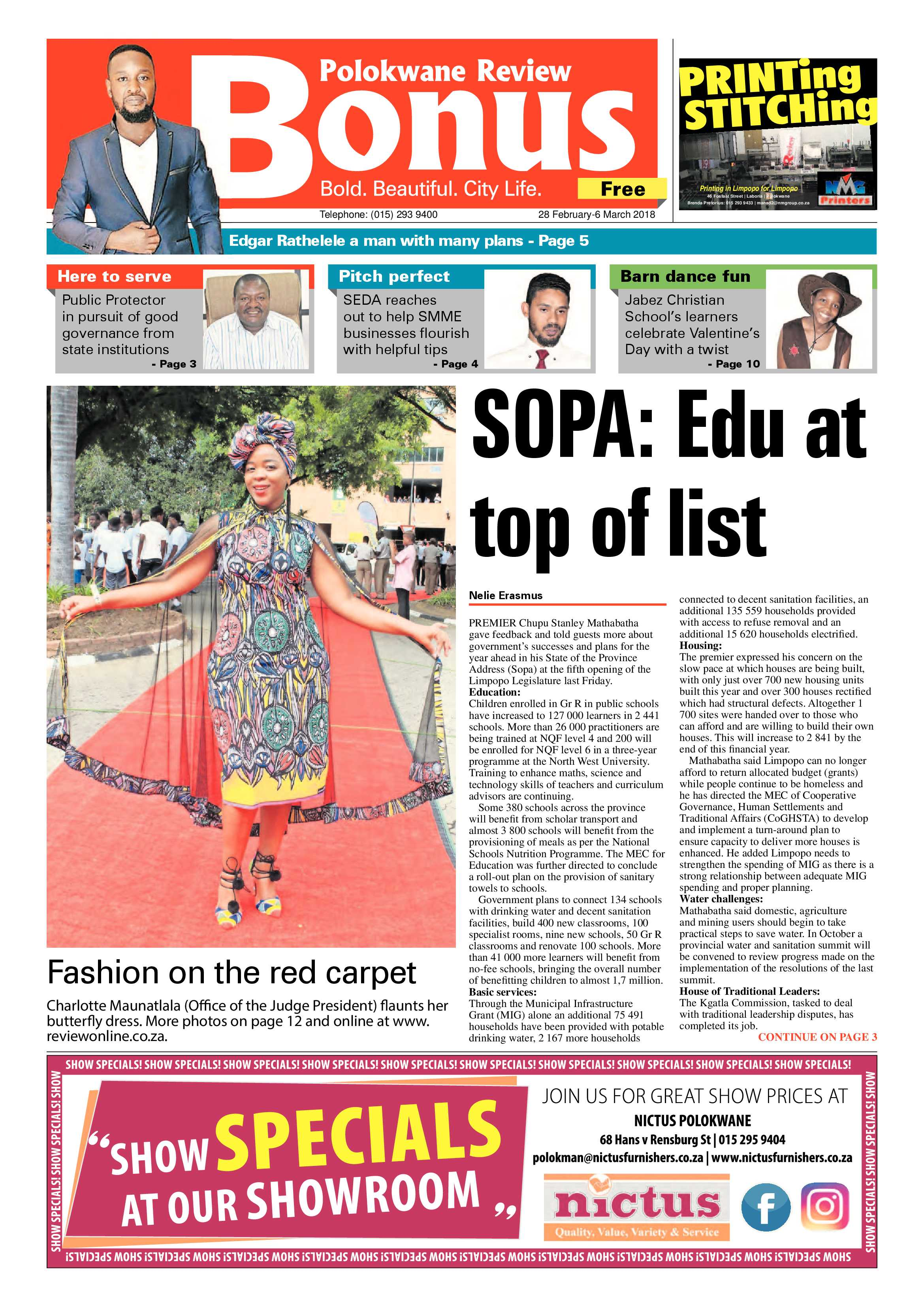 review-bonus-28-february-2018-epapers-page-1