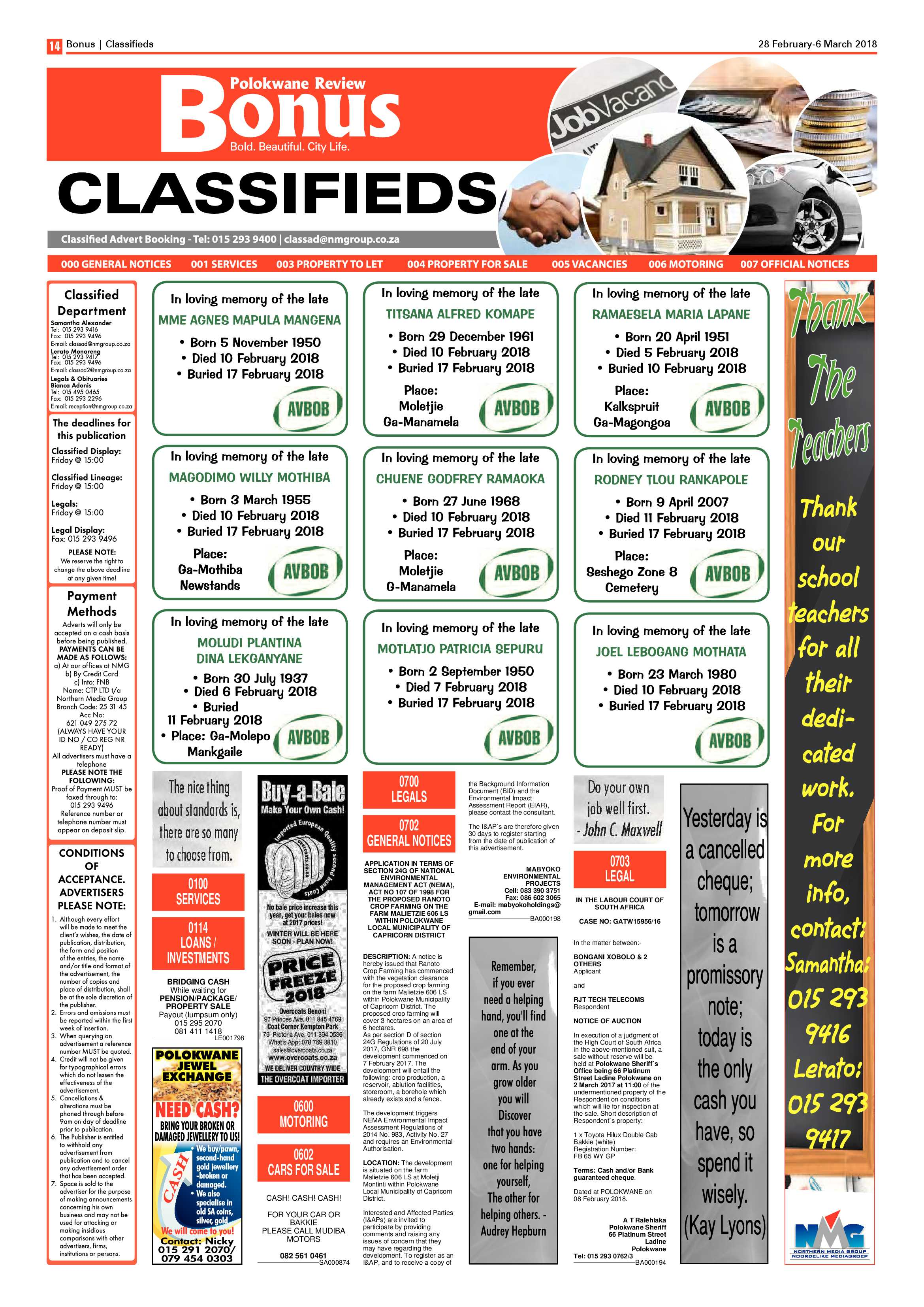 review-bonus-28-february-2018-epapers-page-14