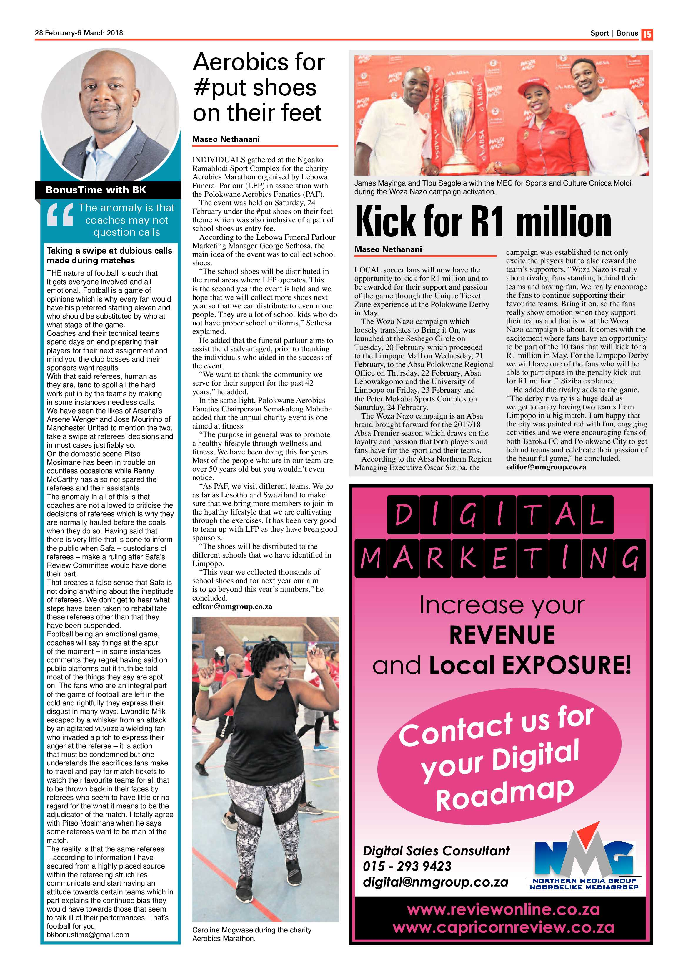 review-bonus-28-february-2018-epapers-page-15