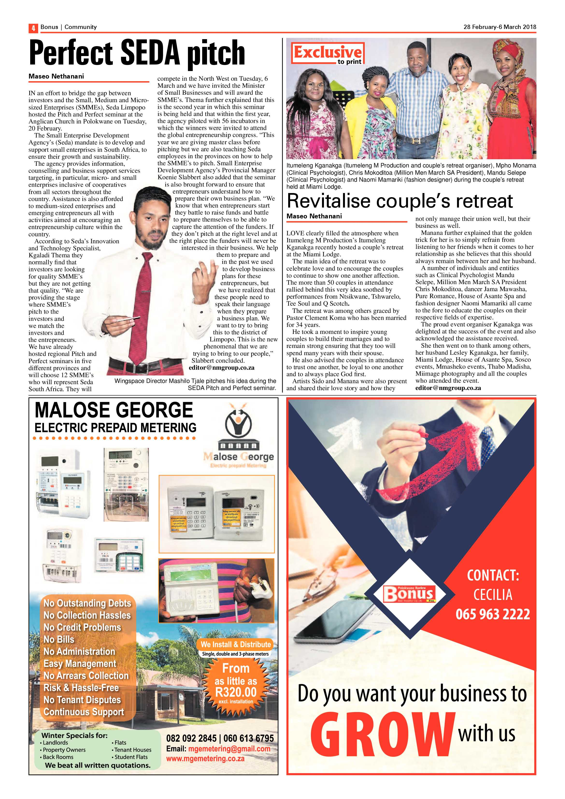 review-bonus-28-february-2018-epapers-page-4