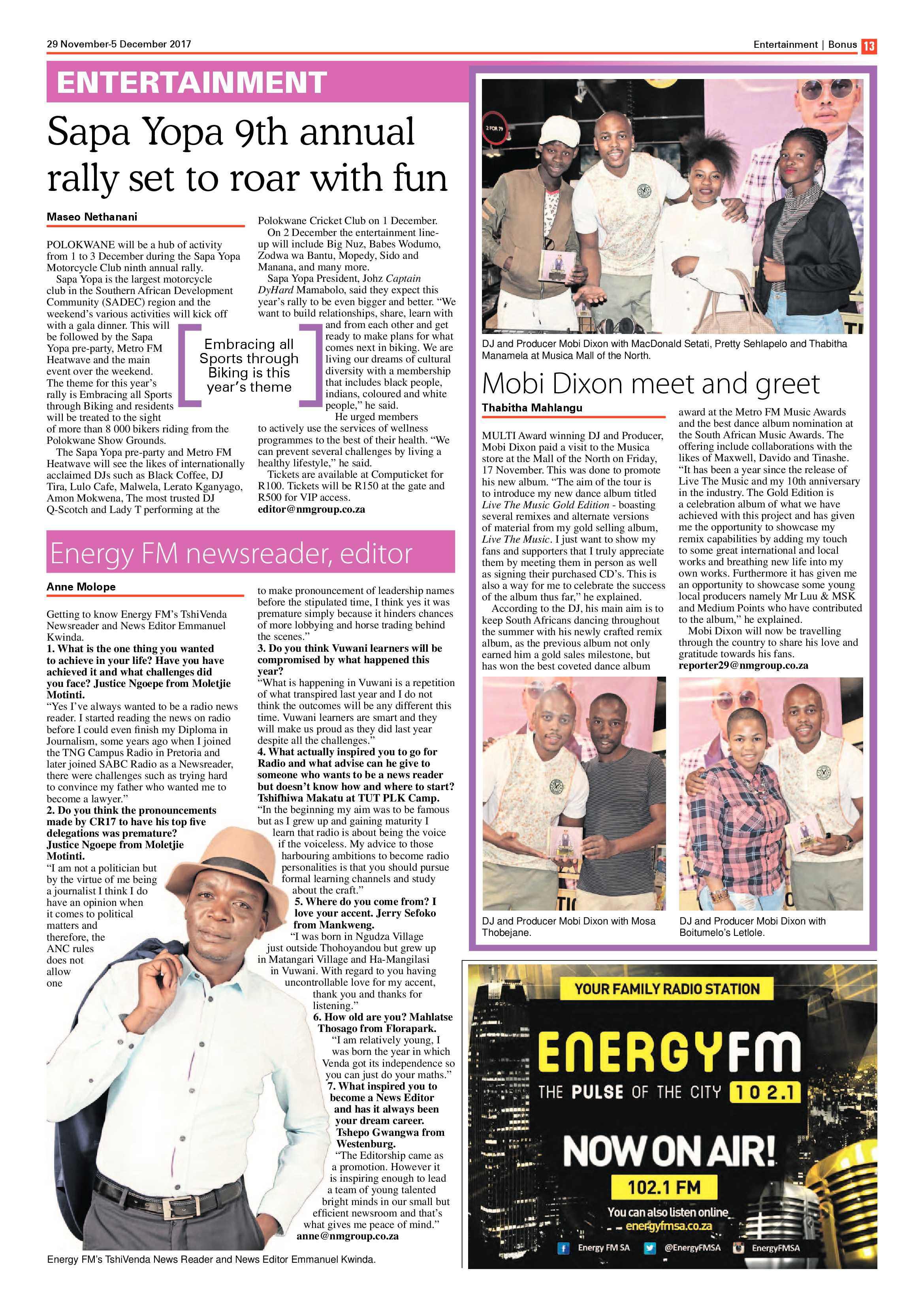 review-bonus-29-november-2017-epapers-page-13