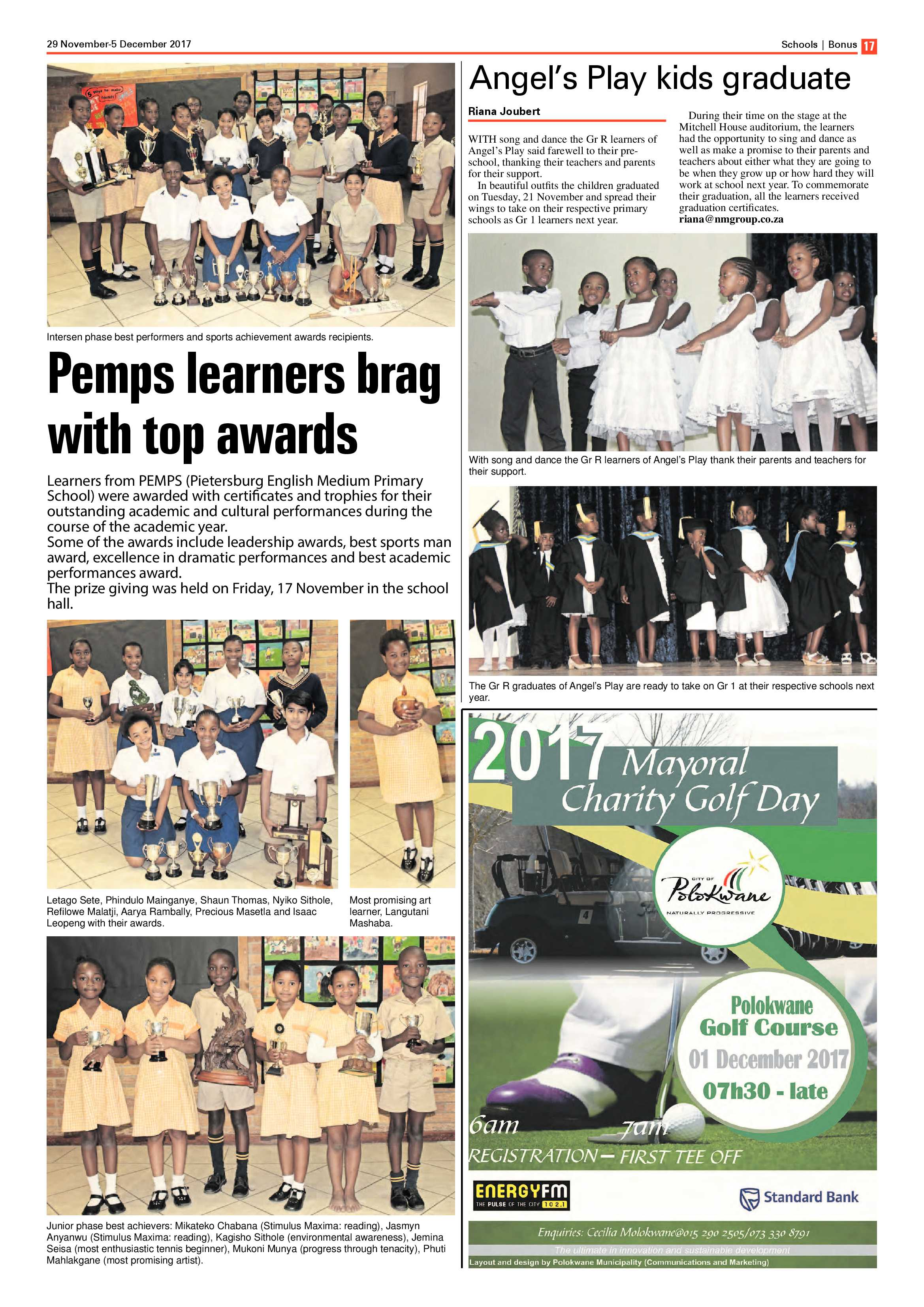 review-bonus-29-november-2017-epapers-page-17
