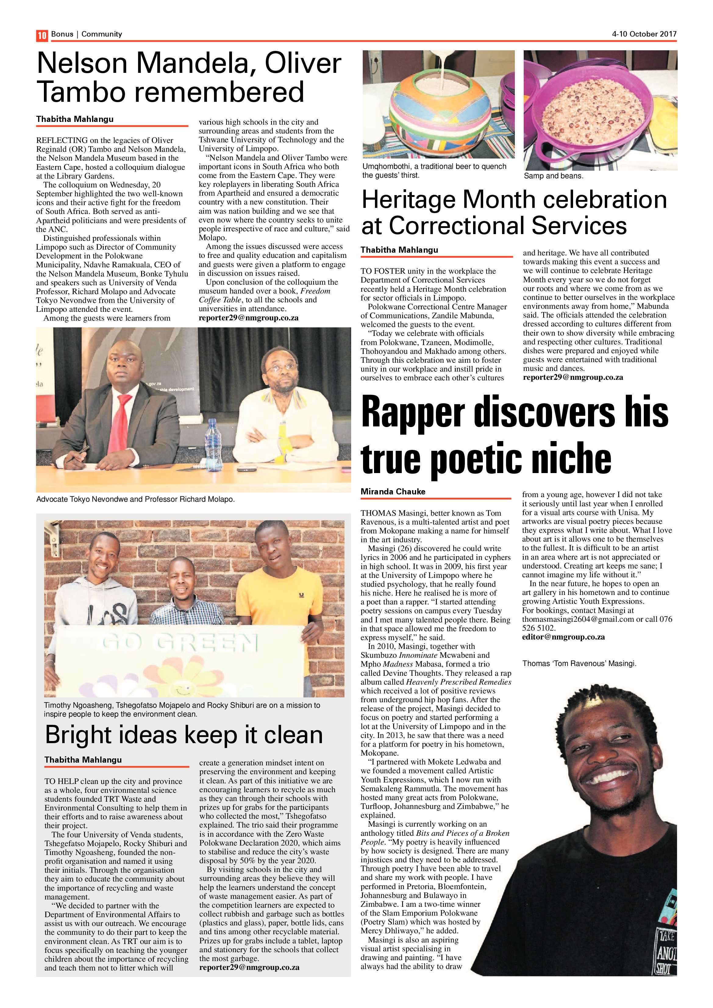 review-bonus-4-october-2017-epapers-page-10