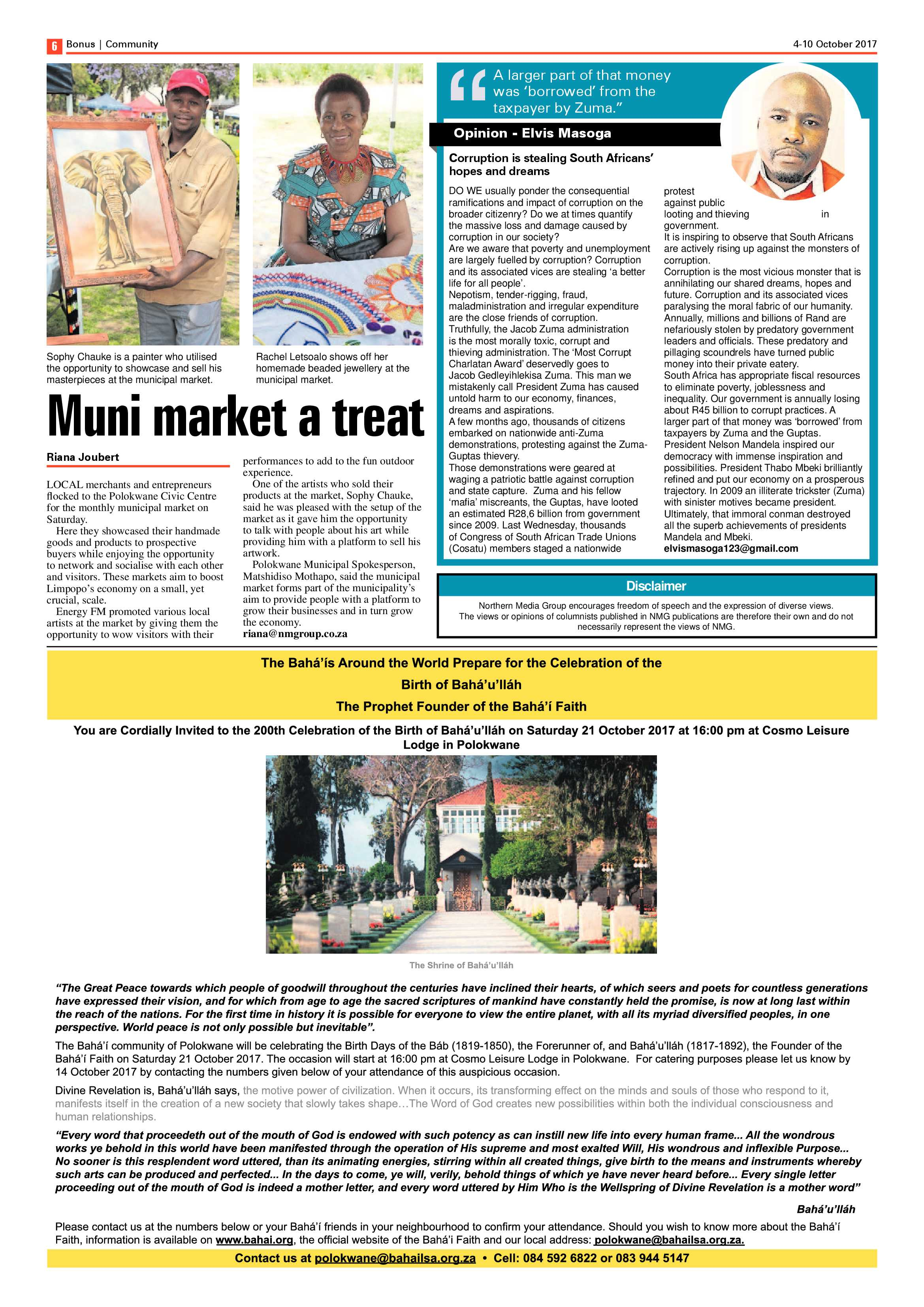 review-bonus-4-october-2017-epapers-page-6