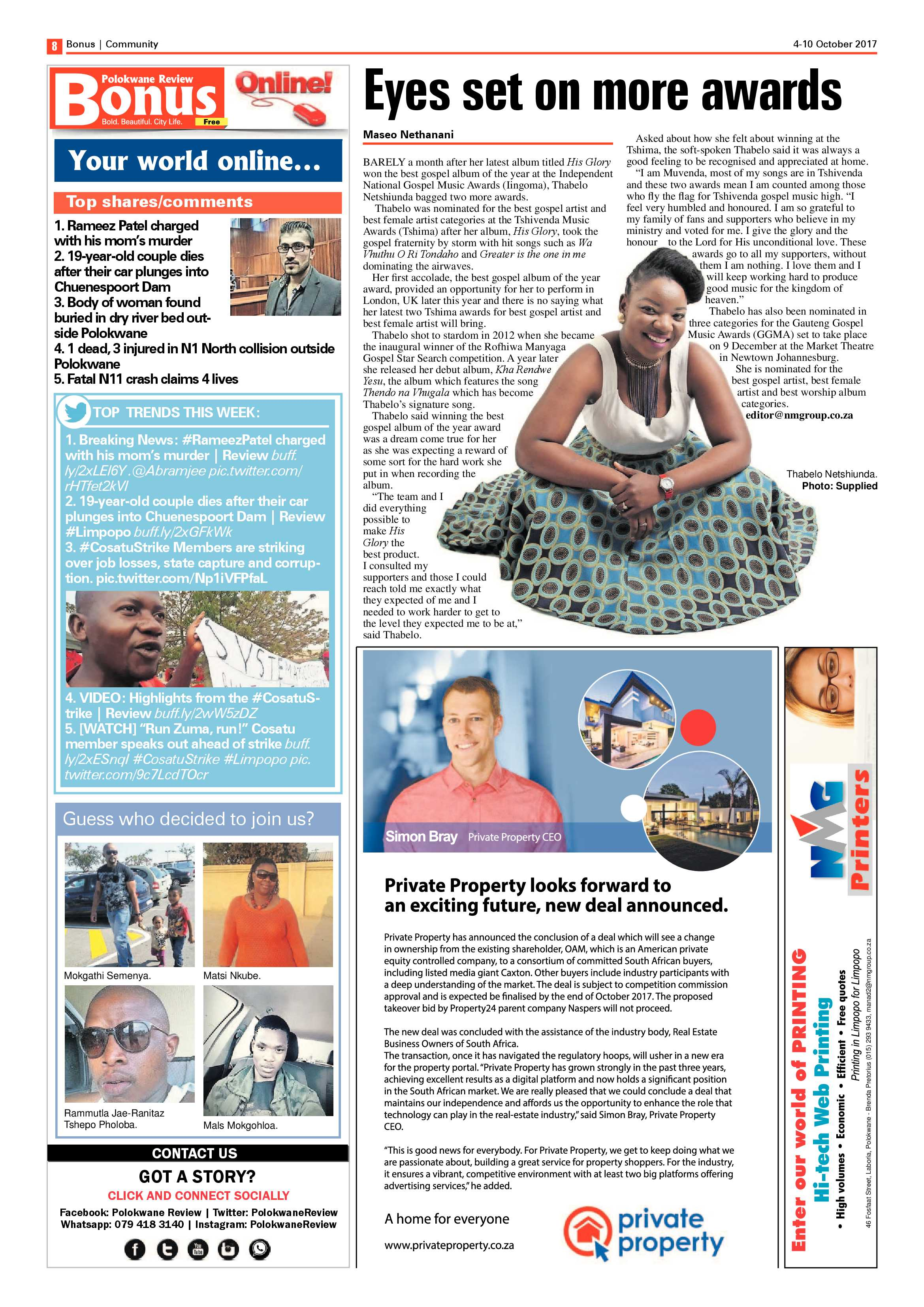 review-bonus-4-october-2017-epapers-page-8