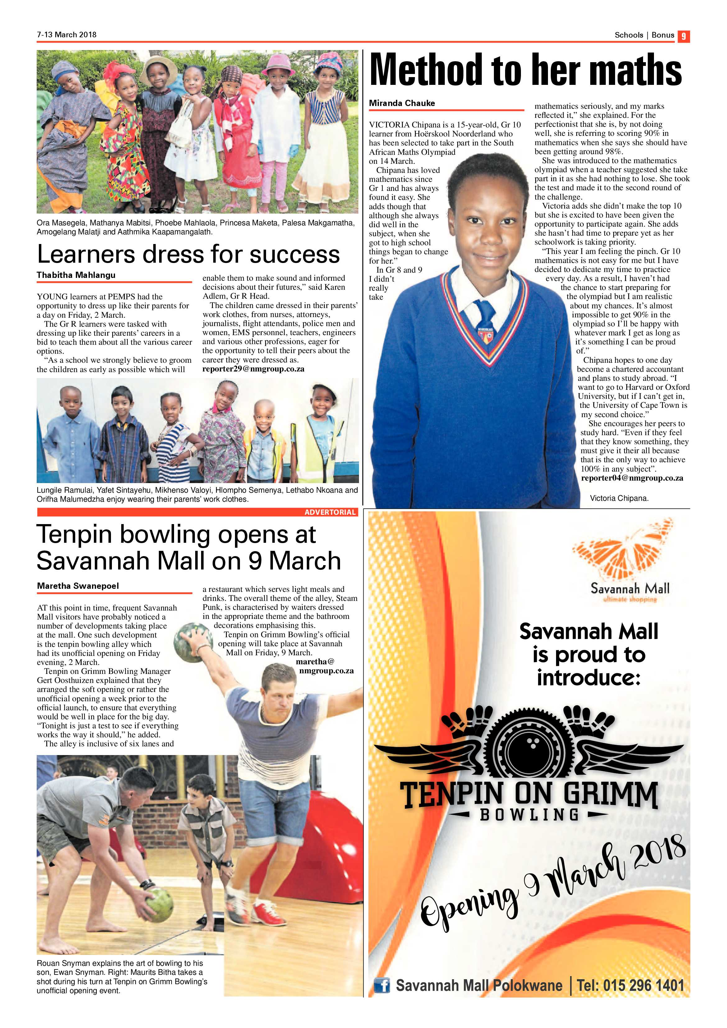 review-bonus-7-march-2018-epapers-page-9