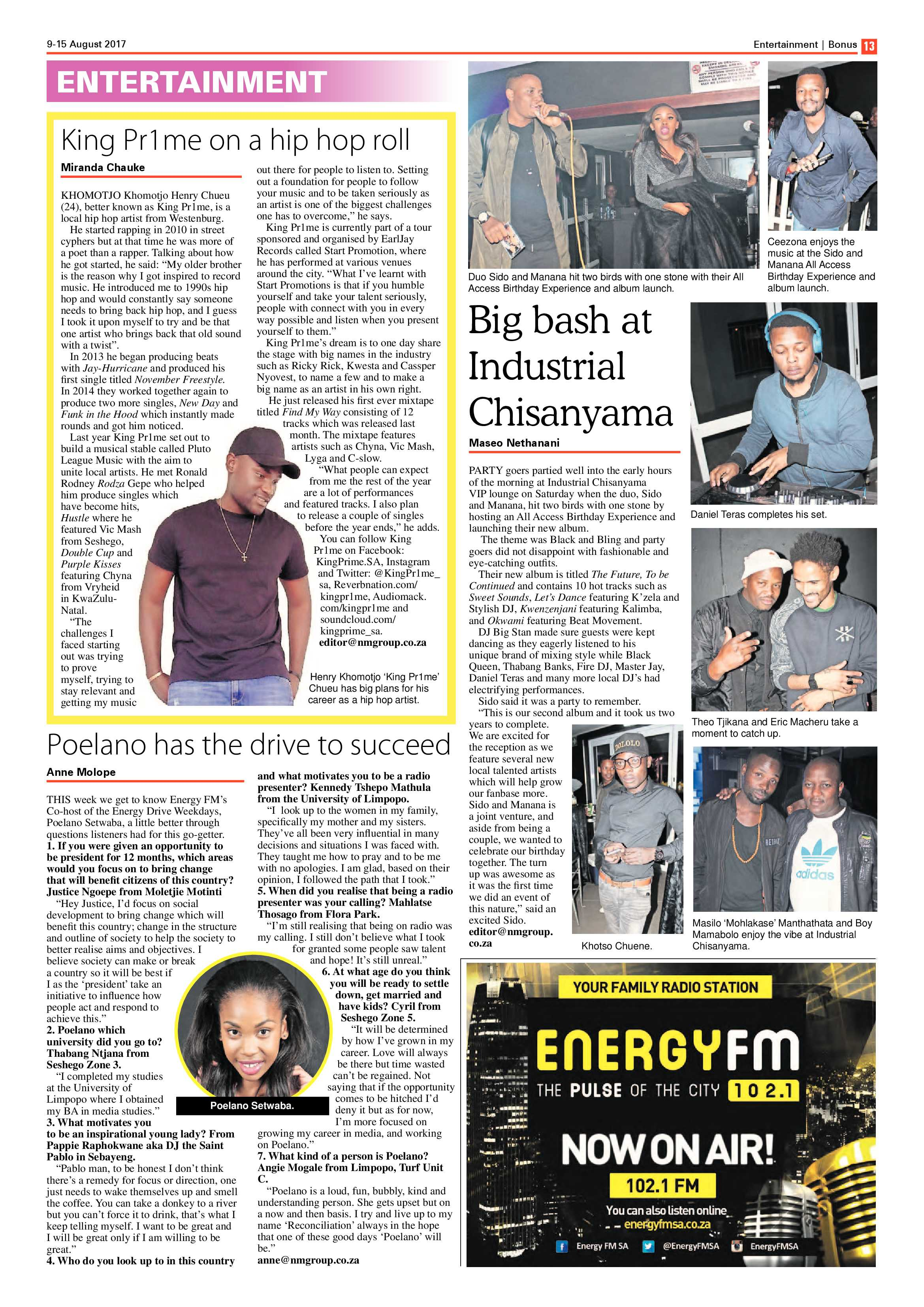 review-bonus-9-august-2017-epapers-page-13