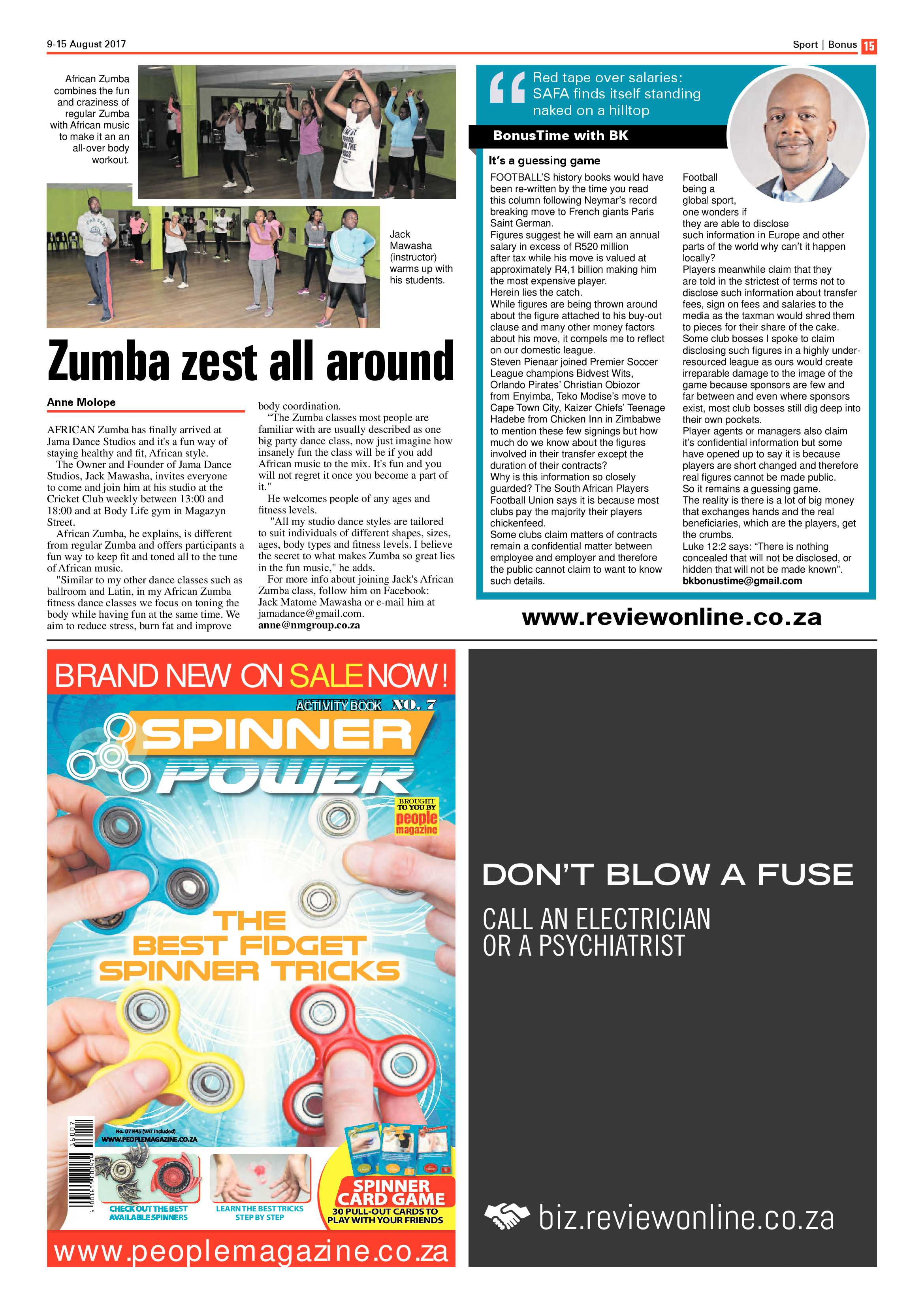 review-bonus-9-august-2017-epapers-page-15