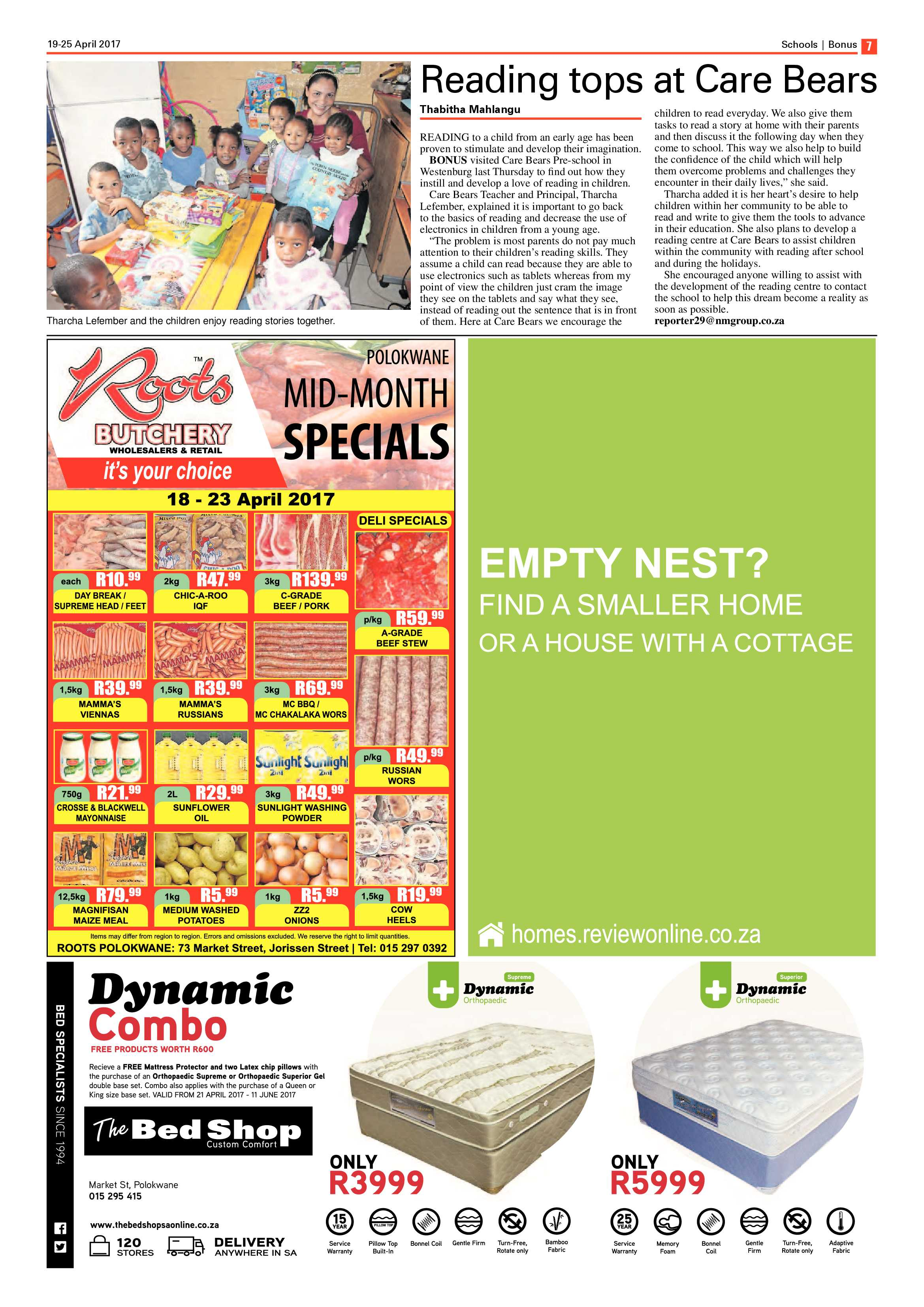 bonus-review-19-april-2017-epapers-page-7