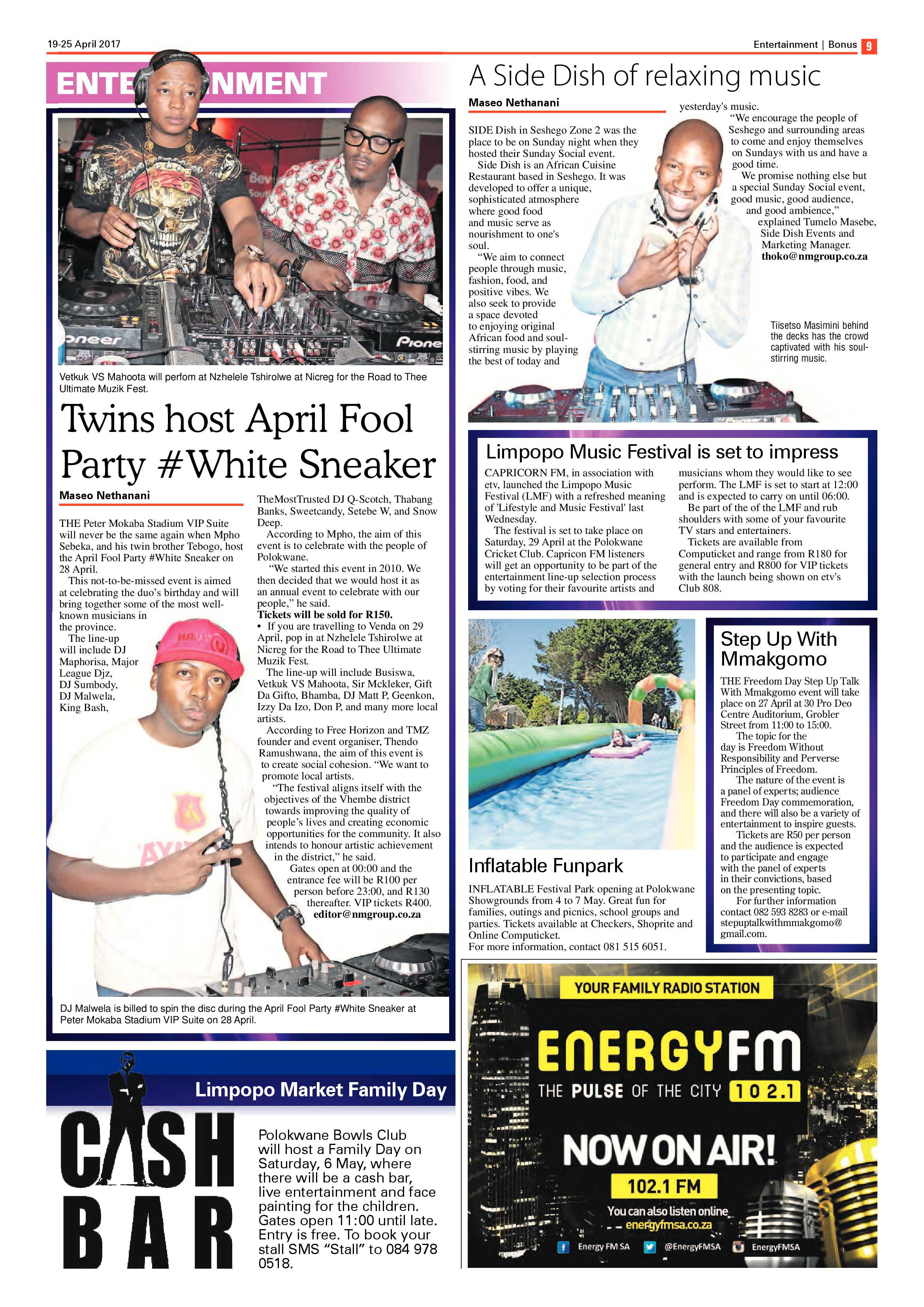 bonus-review-19-april-2017-epapers-page-9